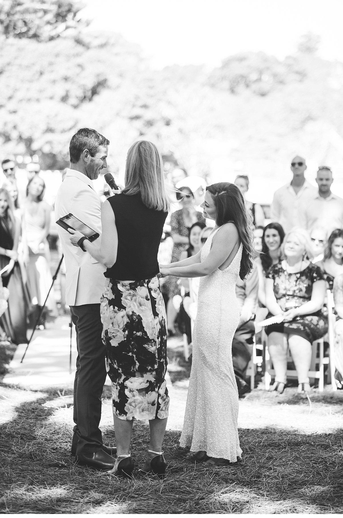 Wagga Wagga Wedding Photographer Sydney Wedding Bondi Beach Australian Wedding Photographer_0437