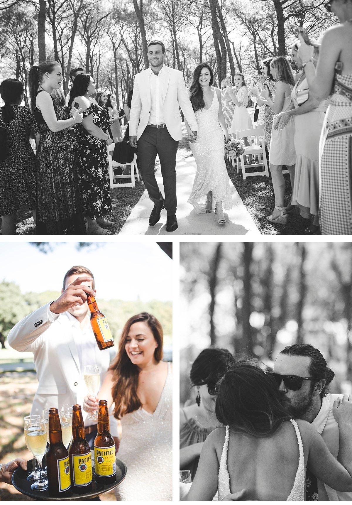 Wagga Wagga Wedding Photographer Sydney Wedding Bondi Beach Australian Wedding Photographer_0407