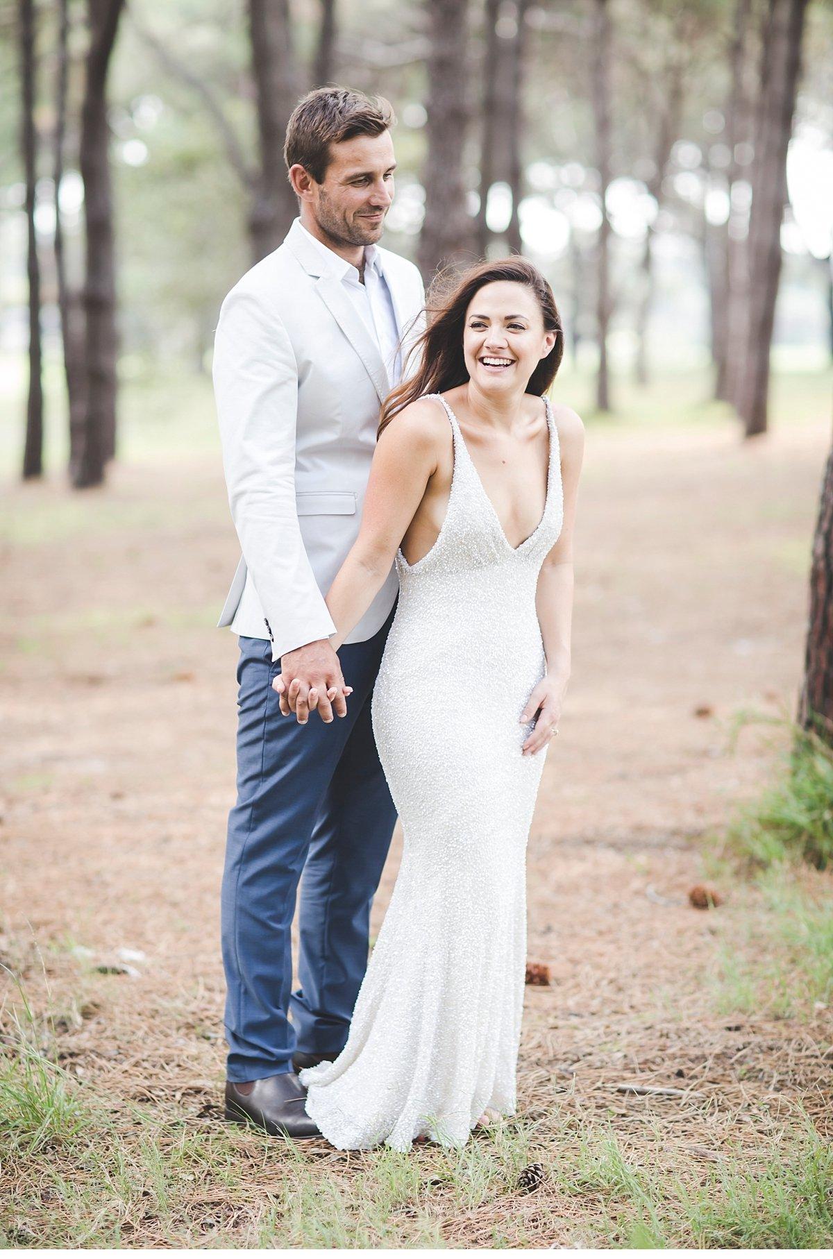 Wagga Wagga Wedding Photographer Sydney Wedding Bondi Beach Australian Wedding Photographer_0444