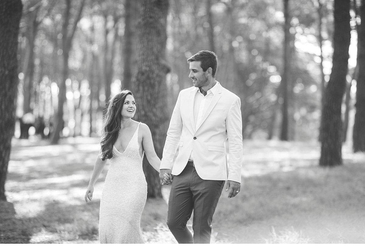 Wagga Wagga Wedding Photographer Sydney Wedding Bondi Beach Australian Wedding Photographer_0427