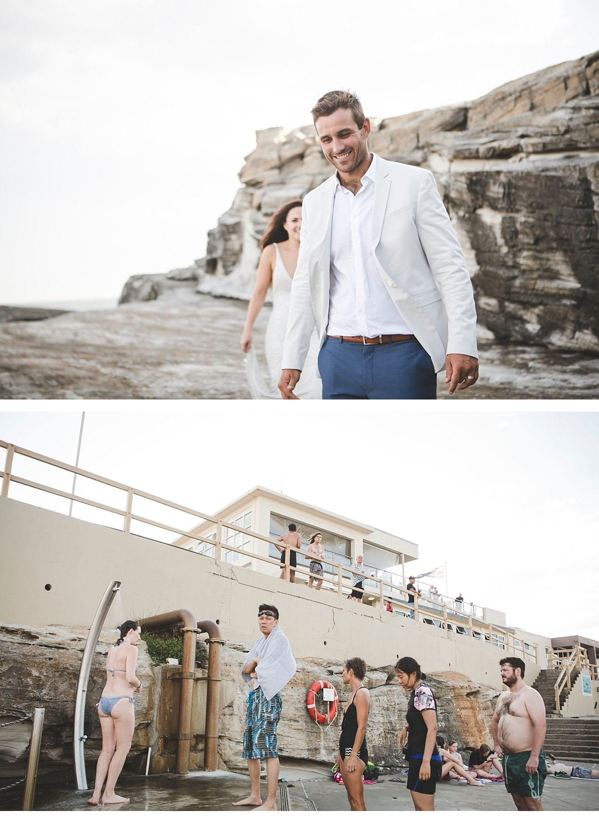 Wagga Wagga Wedding Photographer Sydney Wedding Bondi Beach Australian Wedding Photographer_0419
