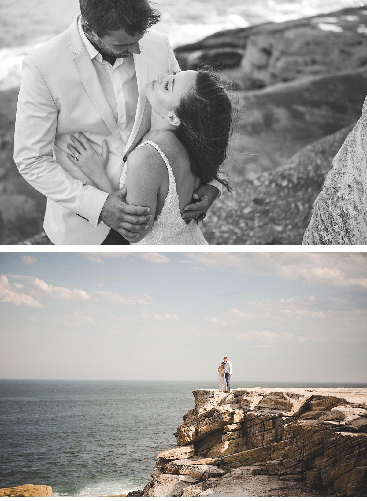 Wagga Wagga Wedding Photographer Sydney Wedding Bondi Beach Australian Wedding Photographer_0429