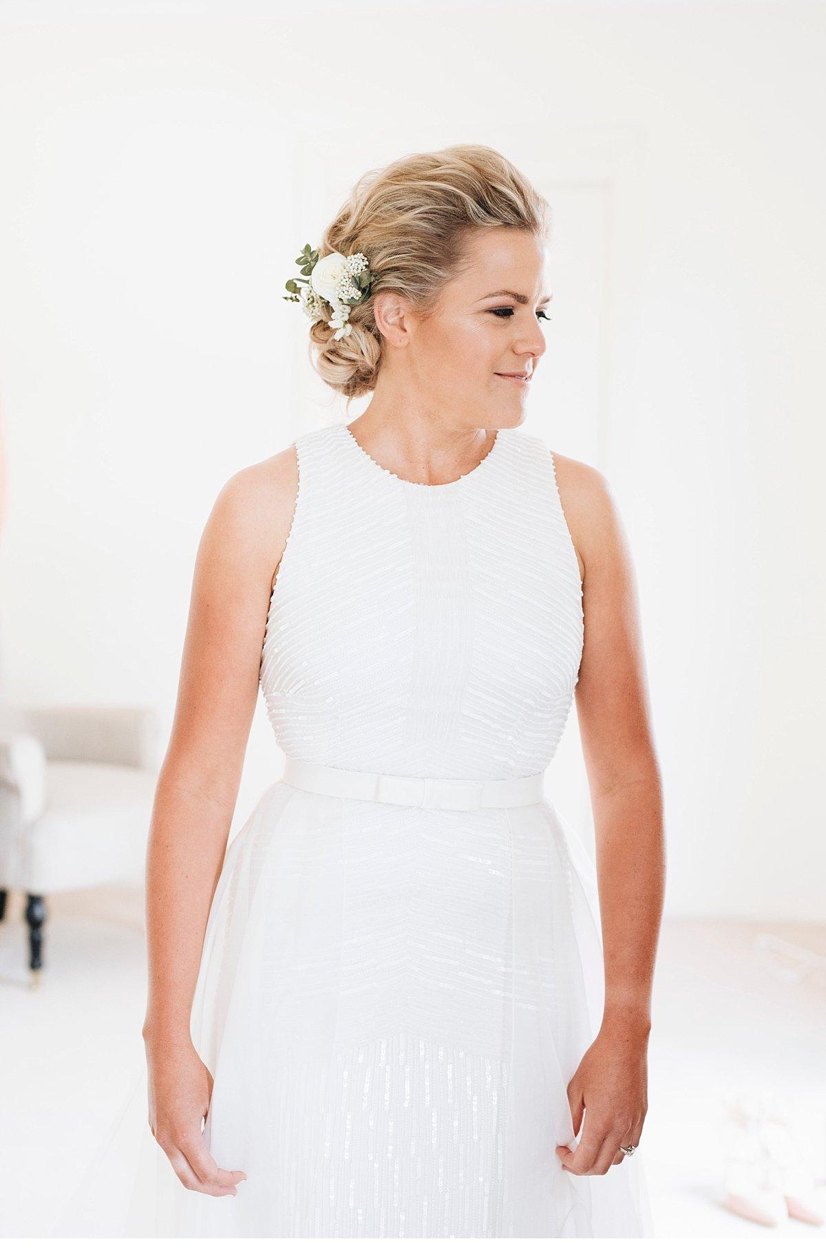 Wagga Wagga Wedding Photographer at Jugiong NSW_0540