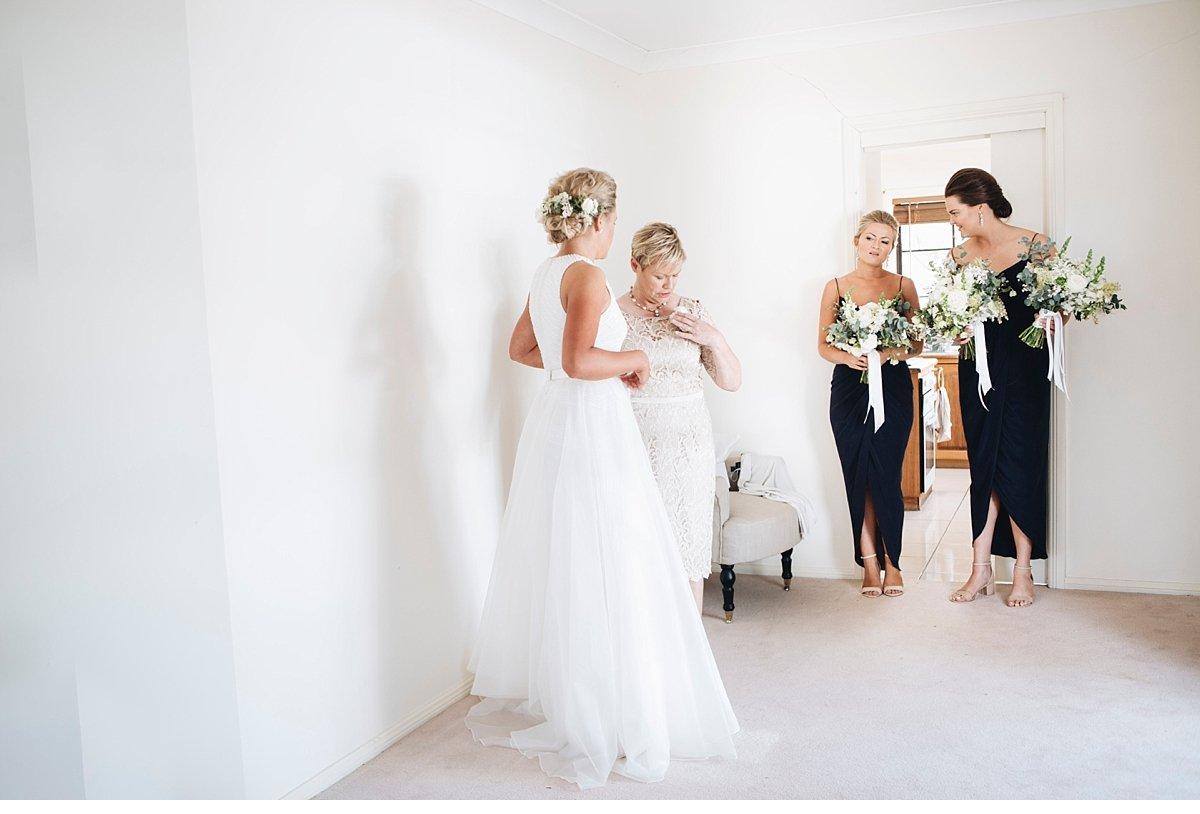 Wagga Wagga Wedding Photographer at Jugiong NSW_0552