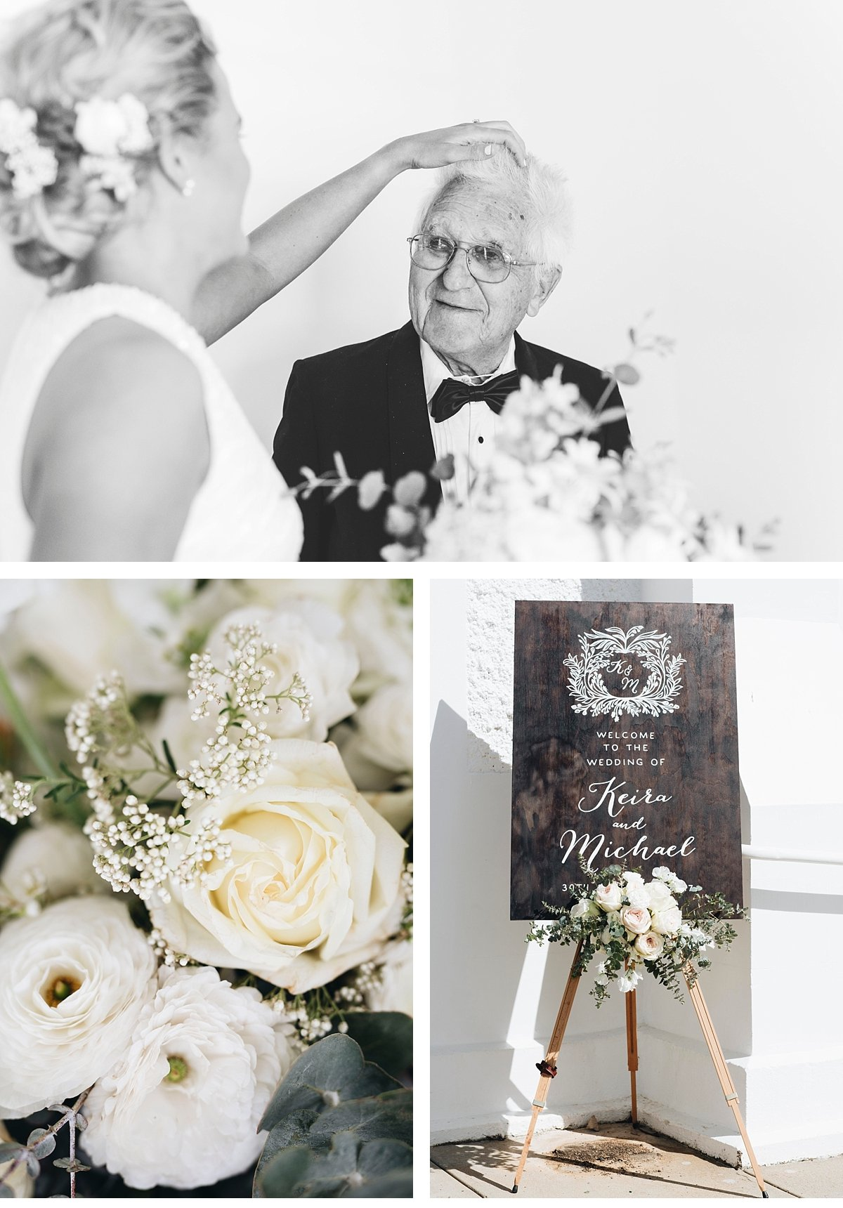Wagga Wagga Wedding Photographer at Jugiong NSW_0458