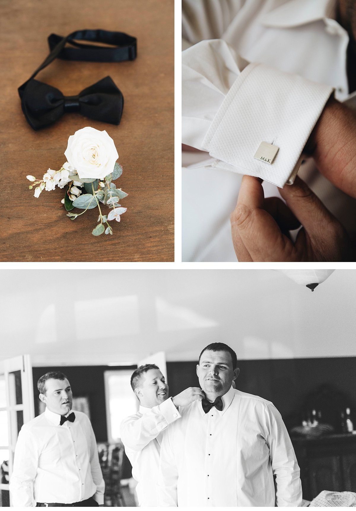 Wagga Wagga Wedding Photographer at Jugiong NSW_0457