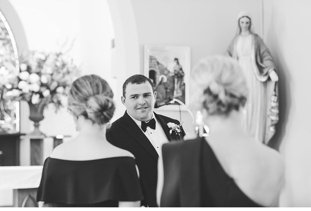 Wagga Wagga Wedding Photographer at Jugiong NSW_0459