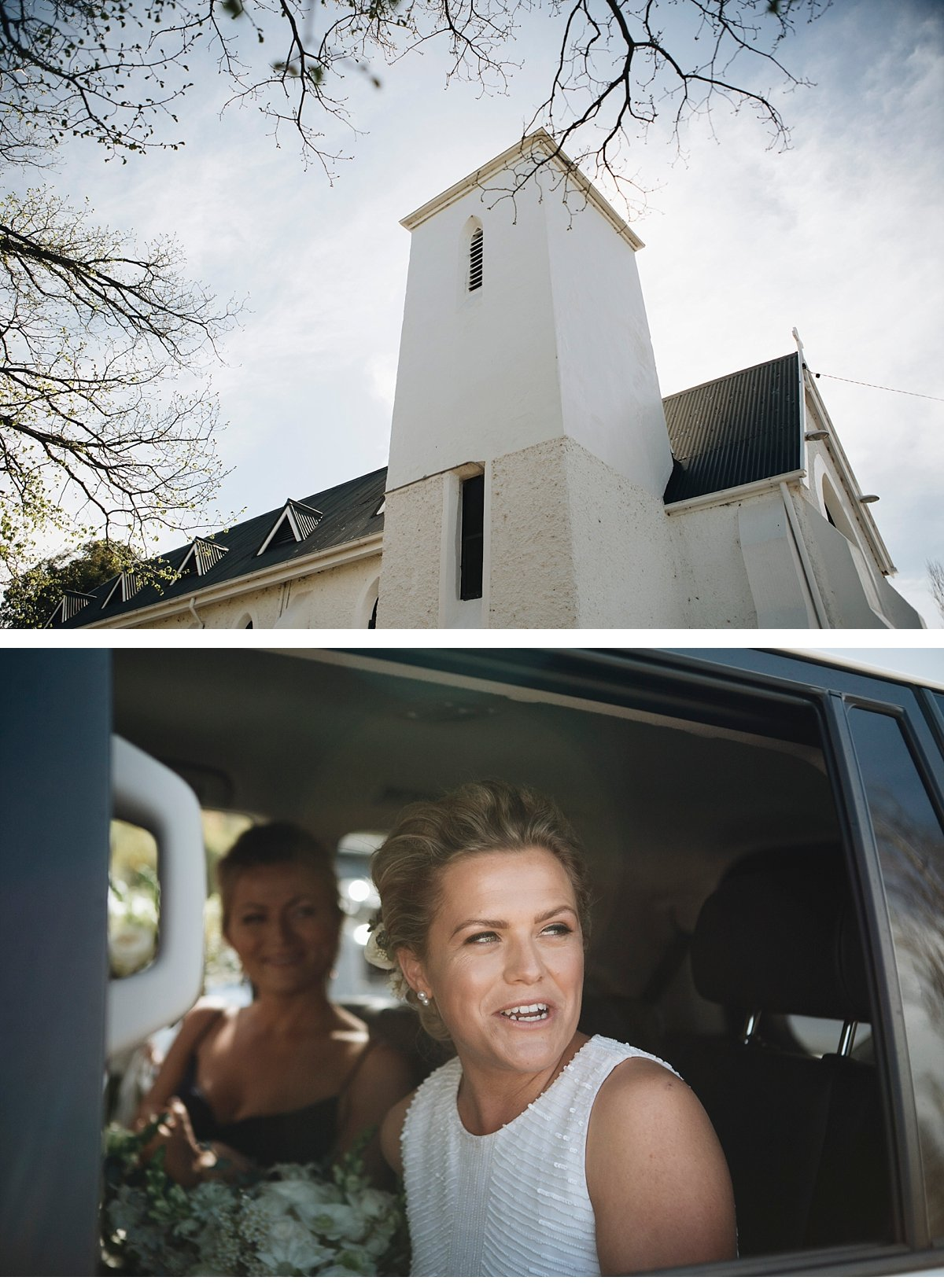 Wagga Wagga Wedding Photographer at Jugiong NSW_0450