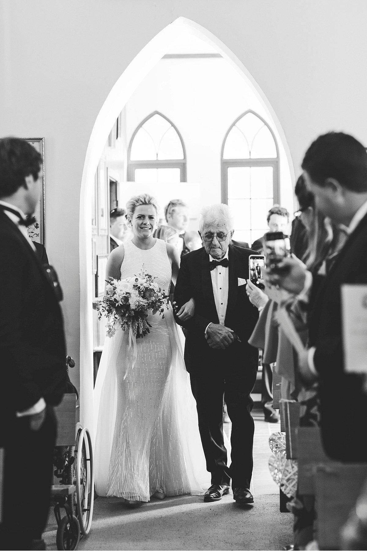 Wagga Wagga Wedding Photographer at Jugiong NSW_0561