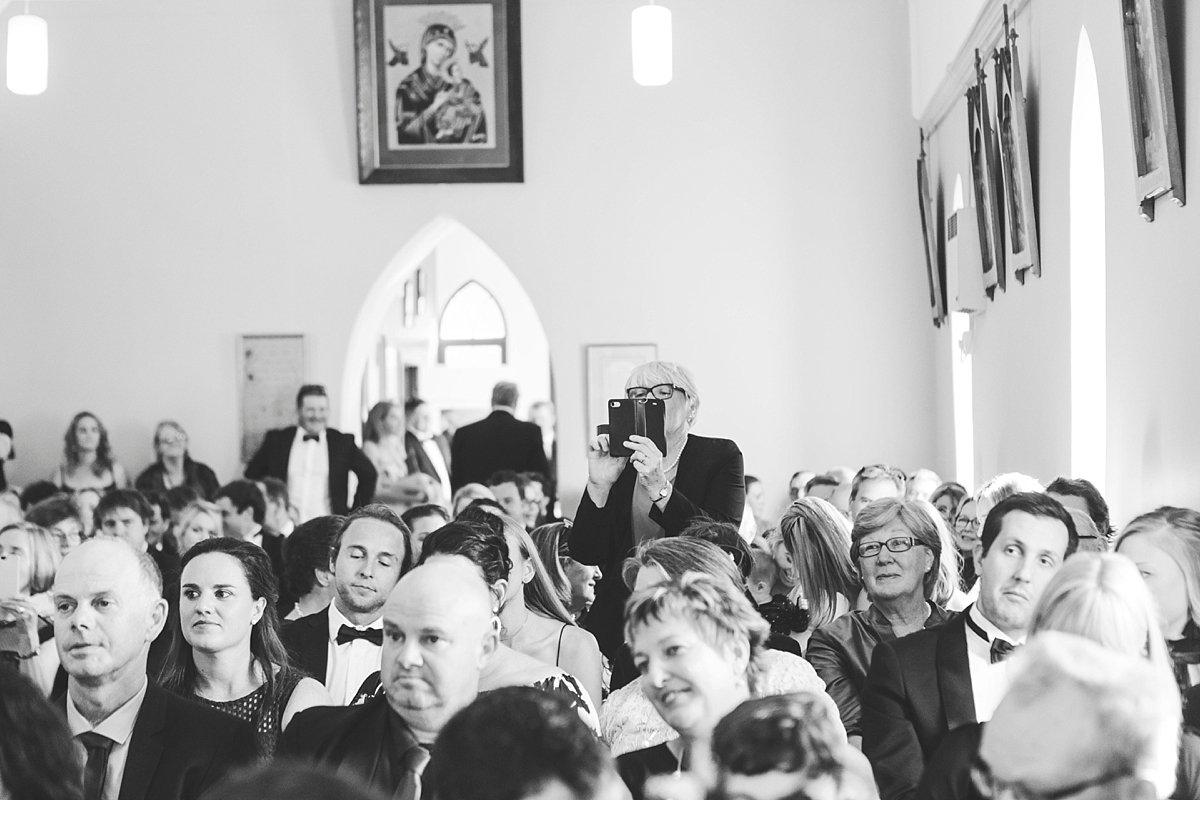 Wagga Wagga Wedding Photographer at Jugiong NSW_0567
