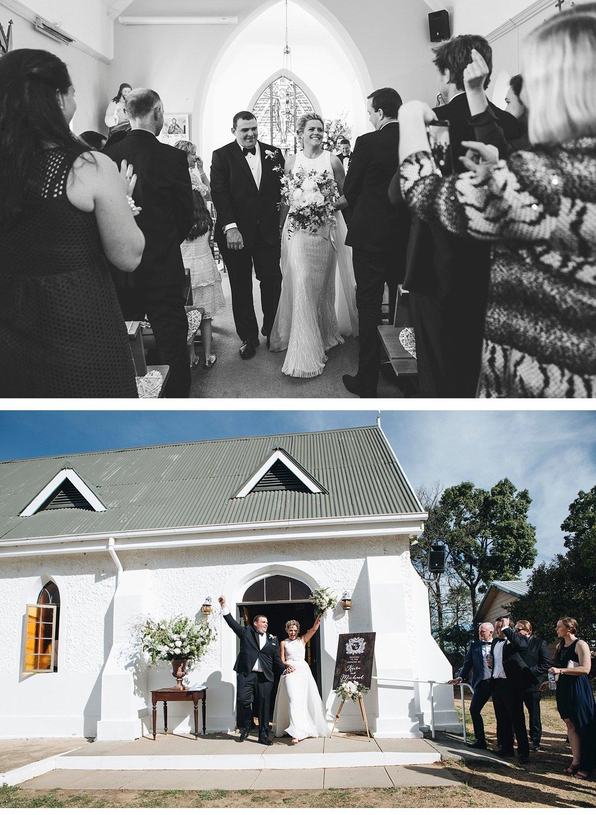 Wagga Wagga Wedding Photographer at Jugiong NSW_0464