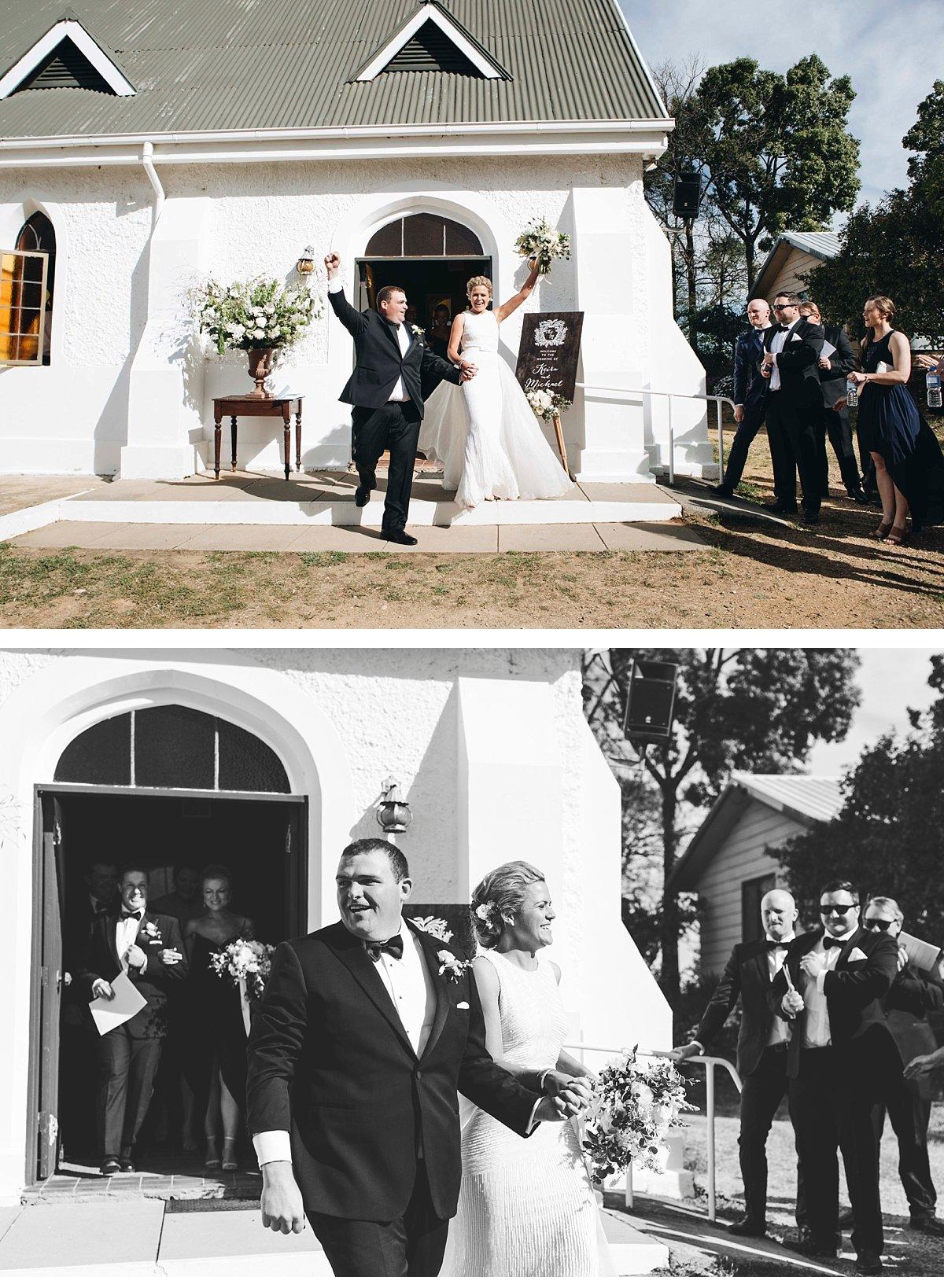 Wagga Wagga Wedding Photographer at Jugiong NSW_0465