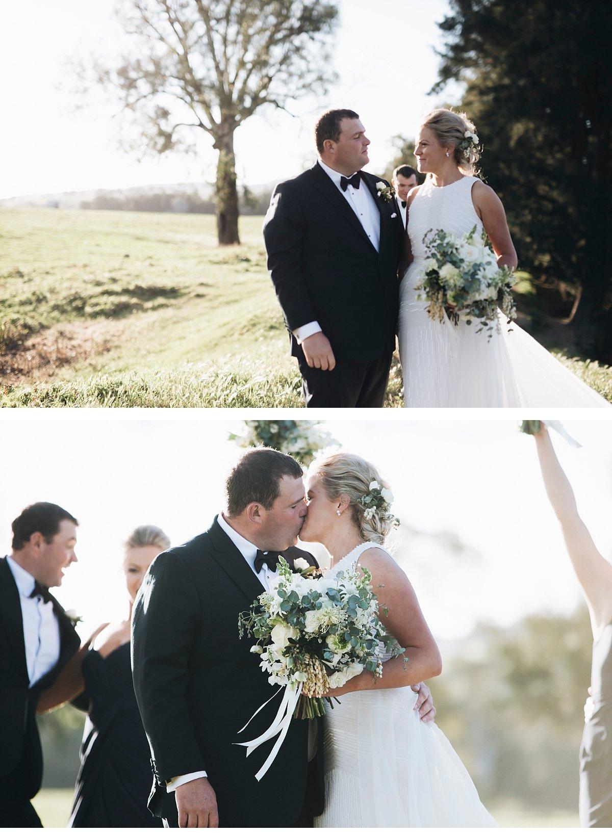 Wagga Wagga Wedding Photographer at Jugiong NSW_0489
