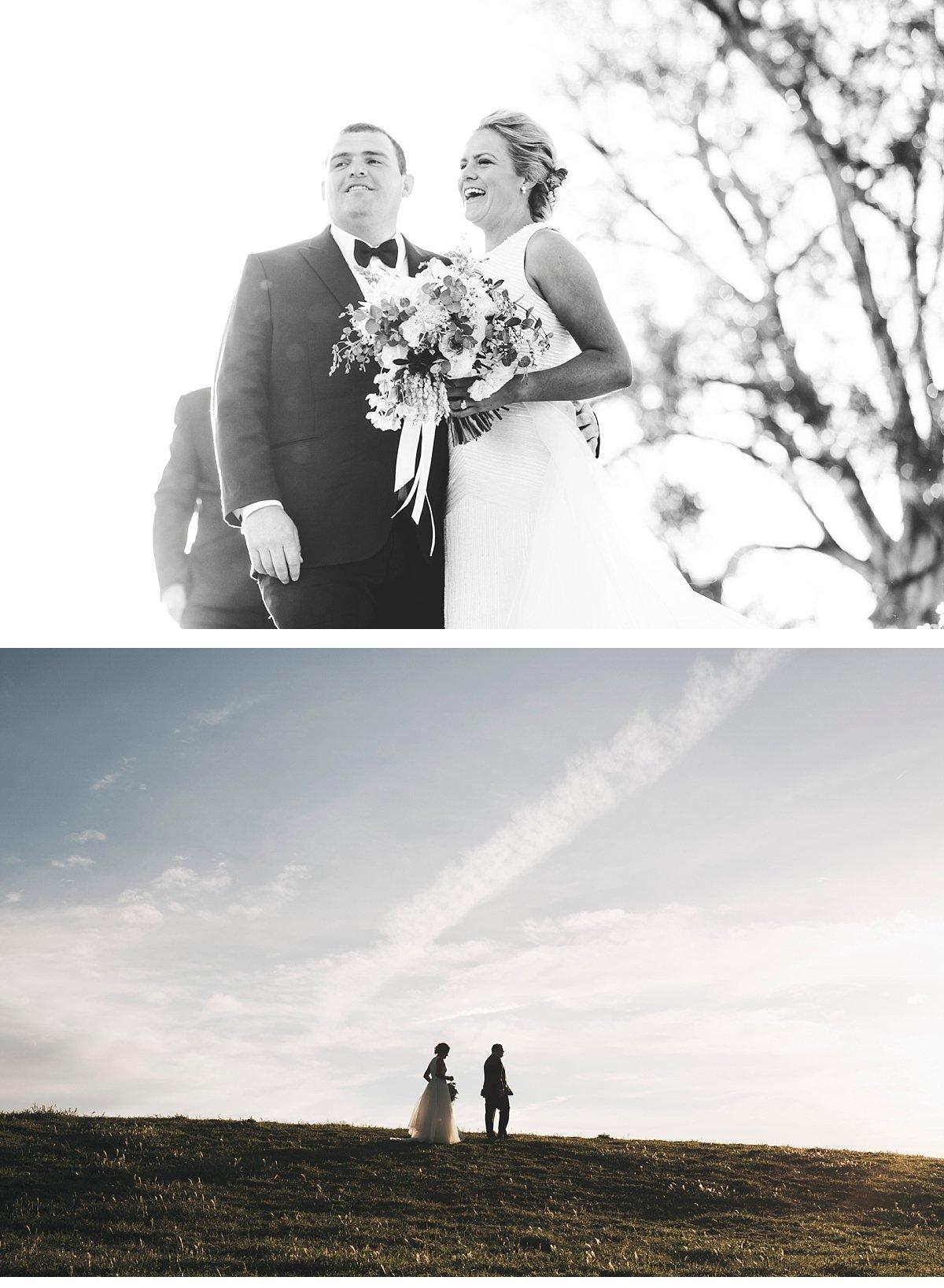 Wagga Wagga Wedding Photographer at Jugiong NSW_0482