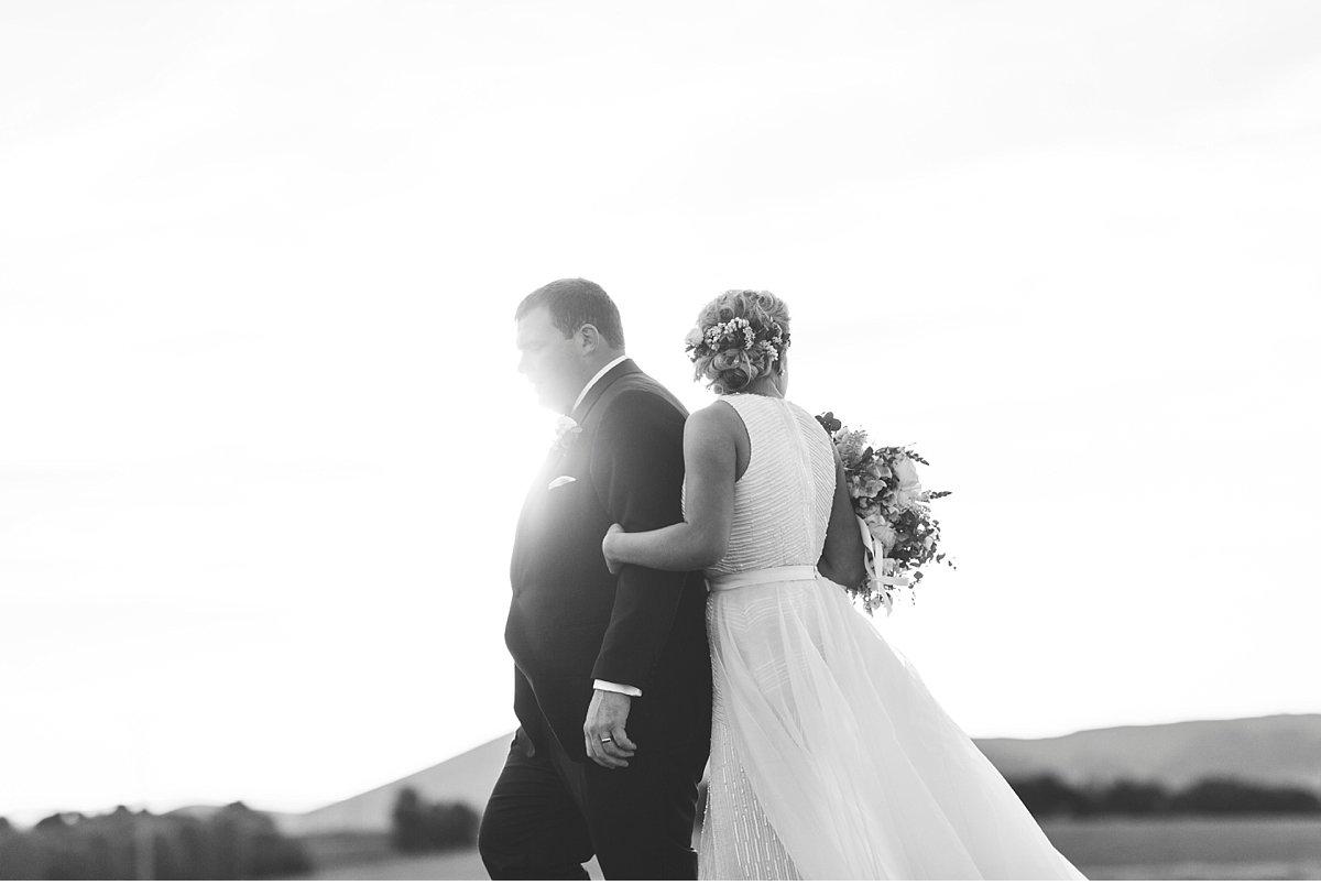 Wagga Wagga Wedding Photographer at Jugiong NSW_0519