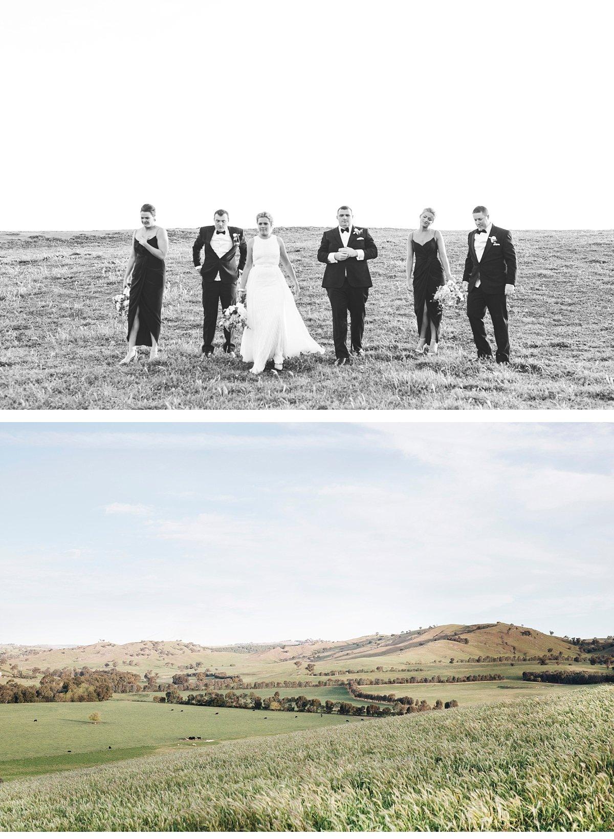 Wagga Wagga Wedding Photographer at Jugiong NSW_0558