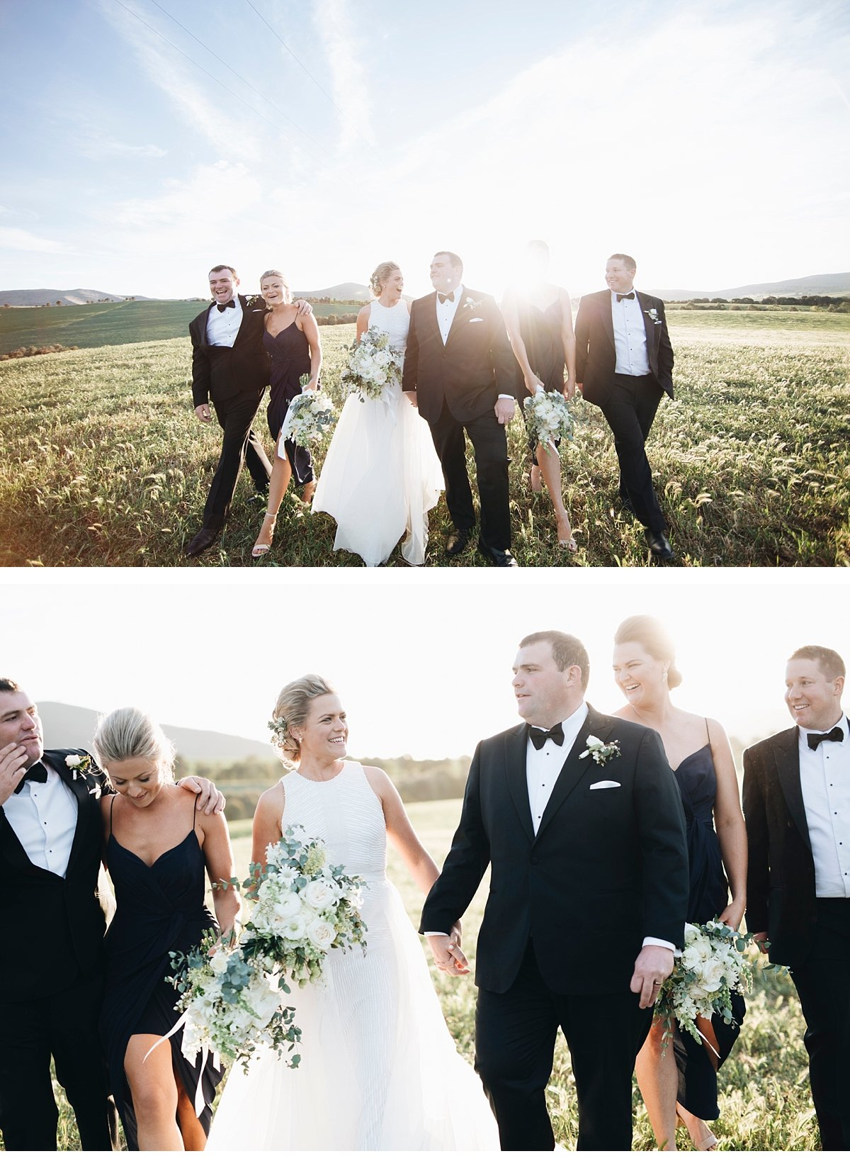 Wagga Wagga Wedding Photographer at Jugiong NSW_0535