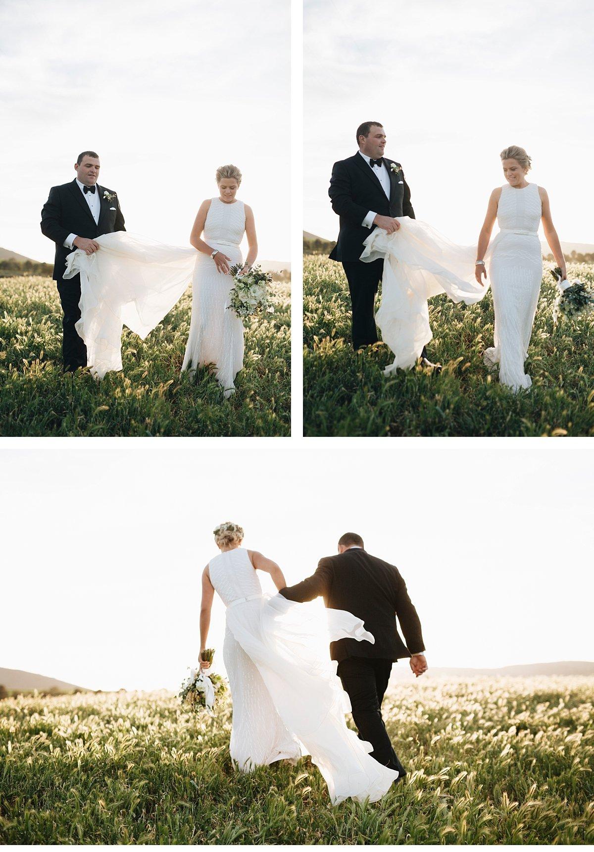 Wagga Wagga Wedding Photographer at Jugiong NSW_0557