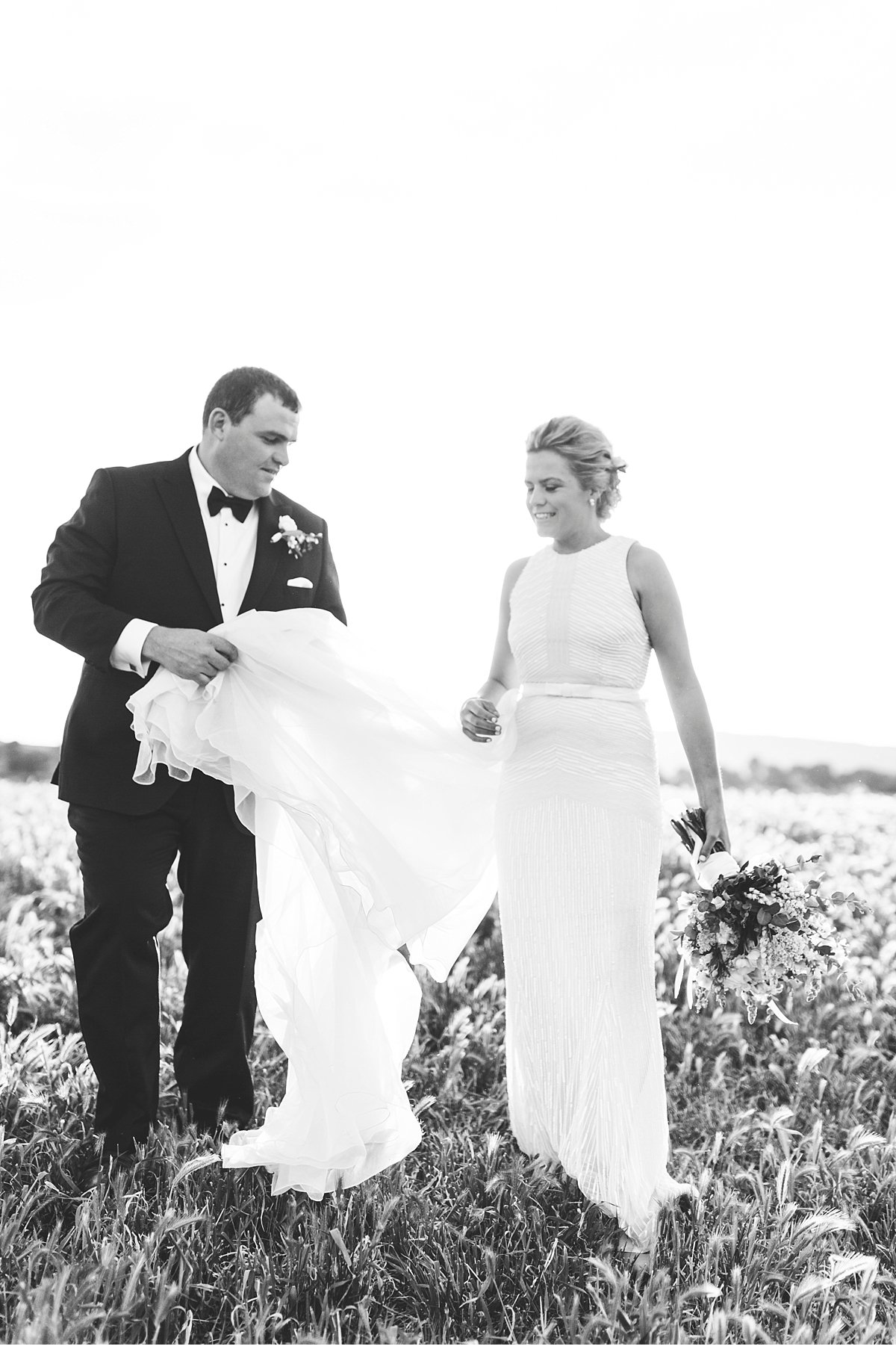 Wagga Wagga Wedding Photographer at Jugiong NSW_0486