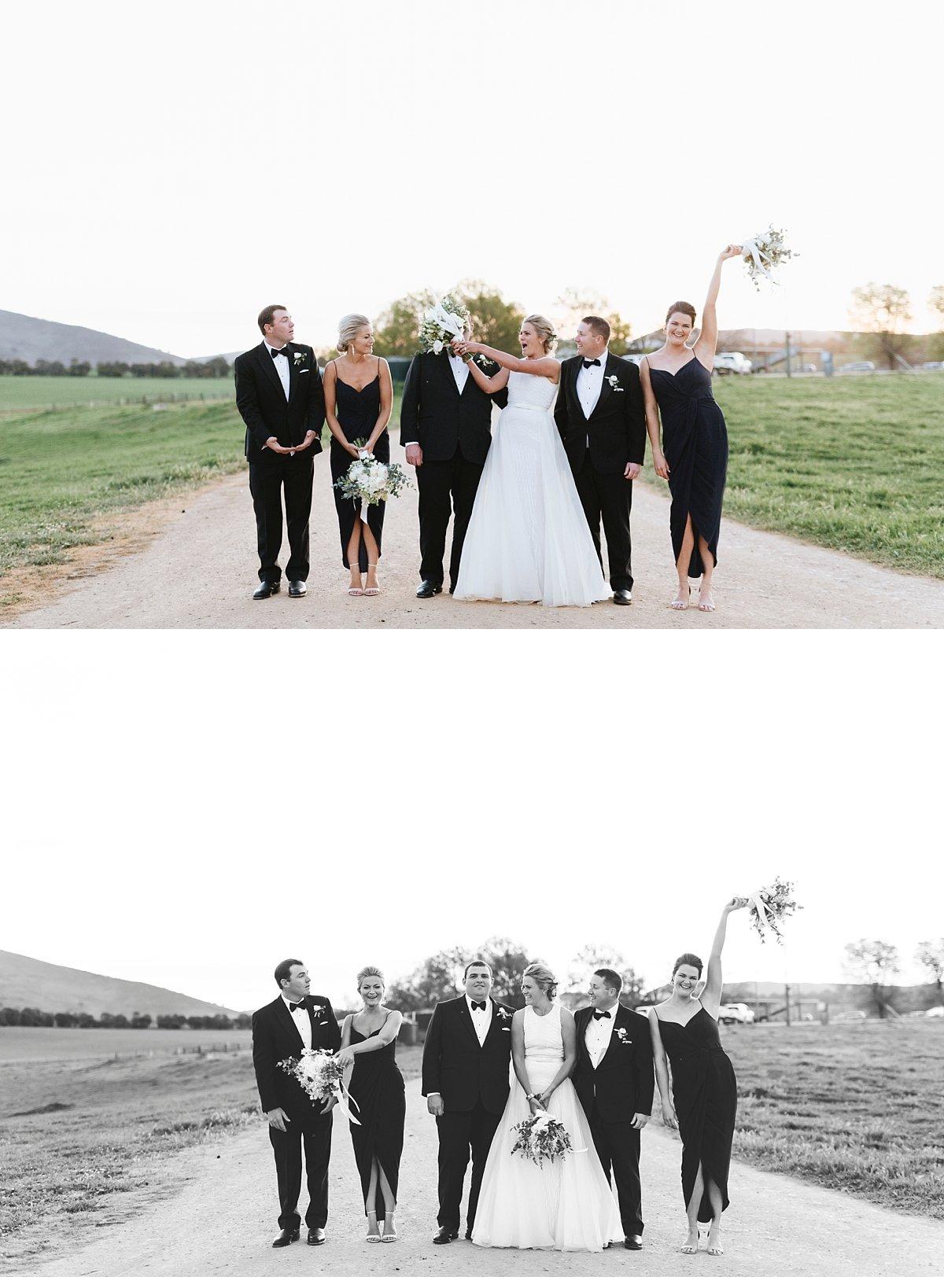 Wagga Wagga Wedding Photographer at Jugiong NSW_0494