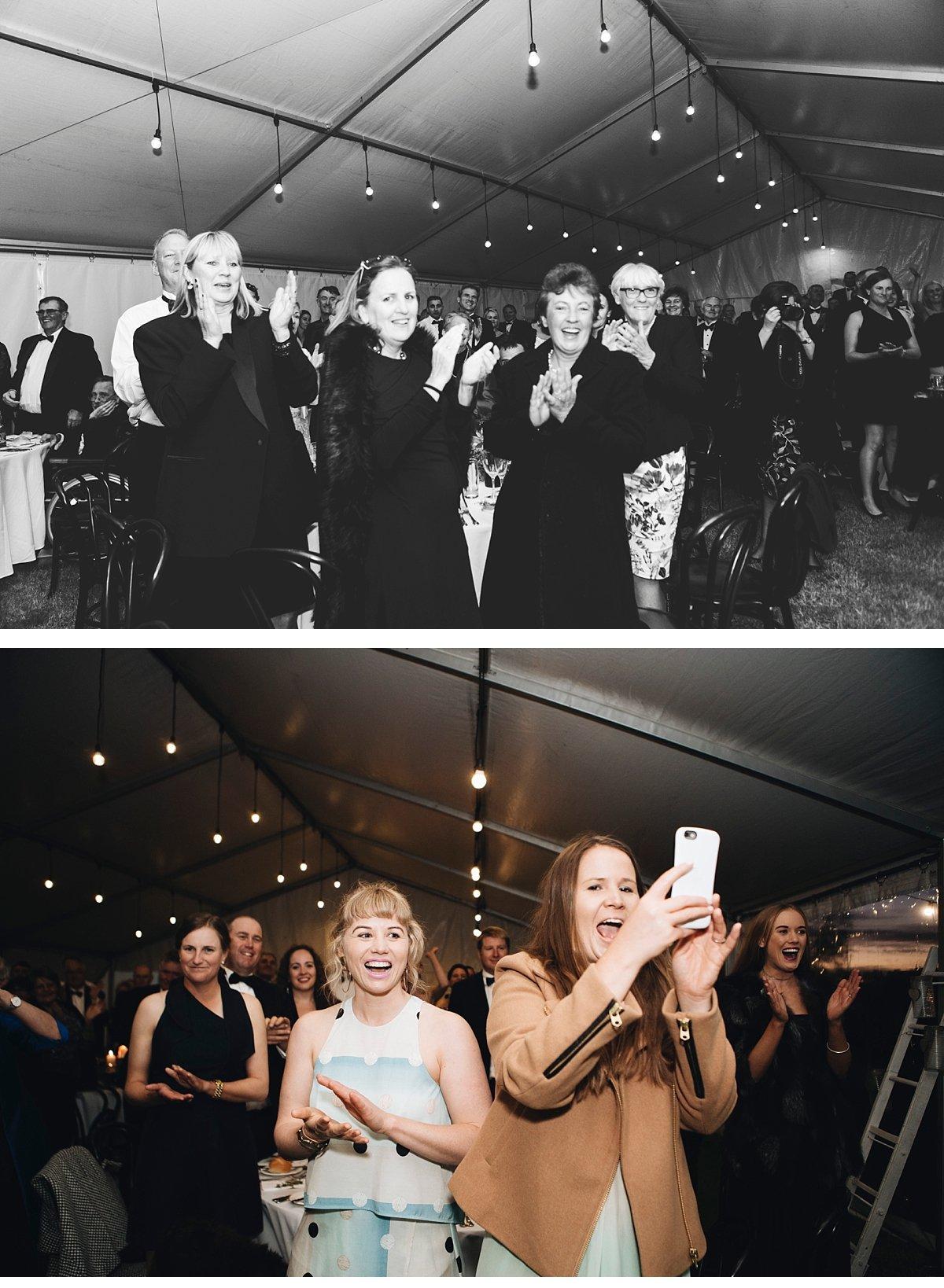 Wagga Wagga Wedding Photographer at Jugiong NSW_0453