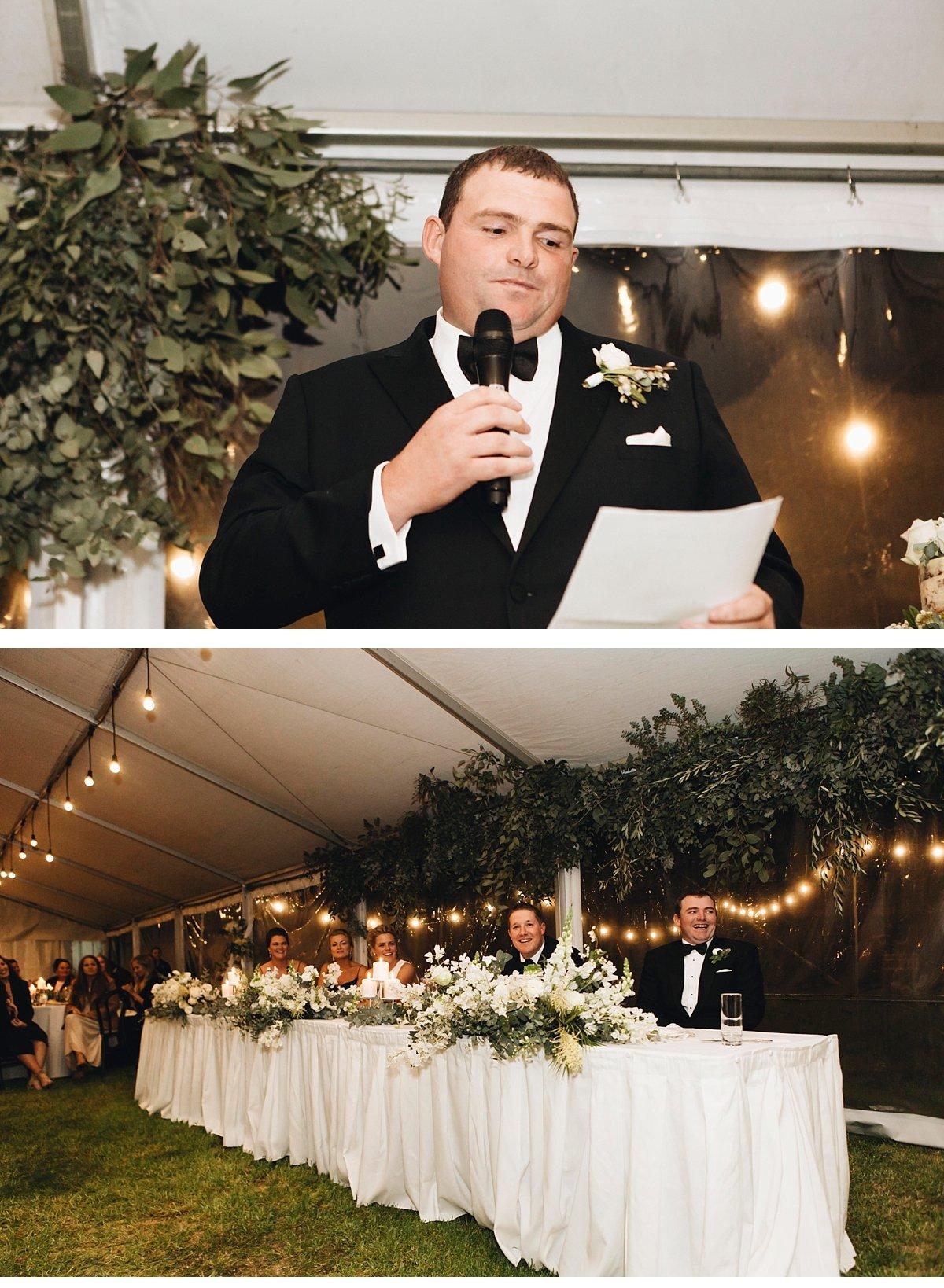 Gundagai Wedding Photographer NSW photographers Wagga Wagga Albury Rutherglen27