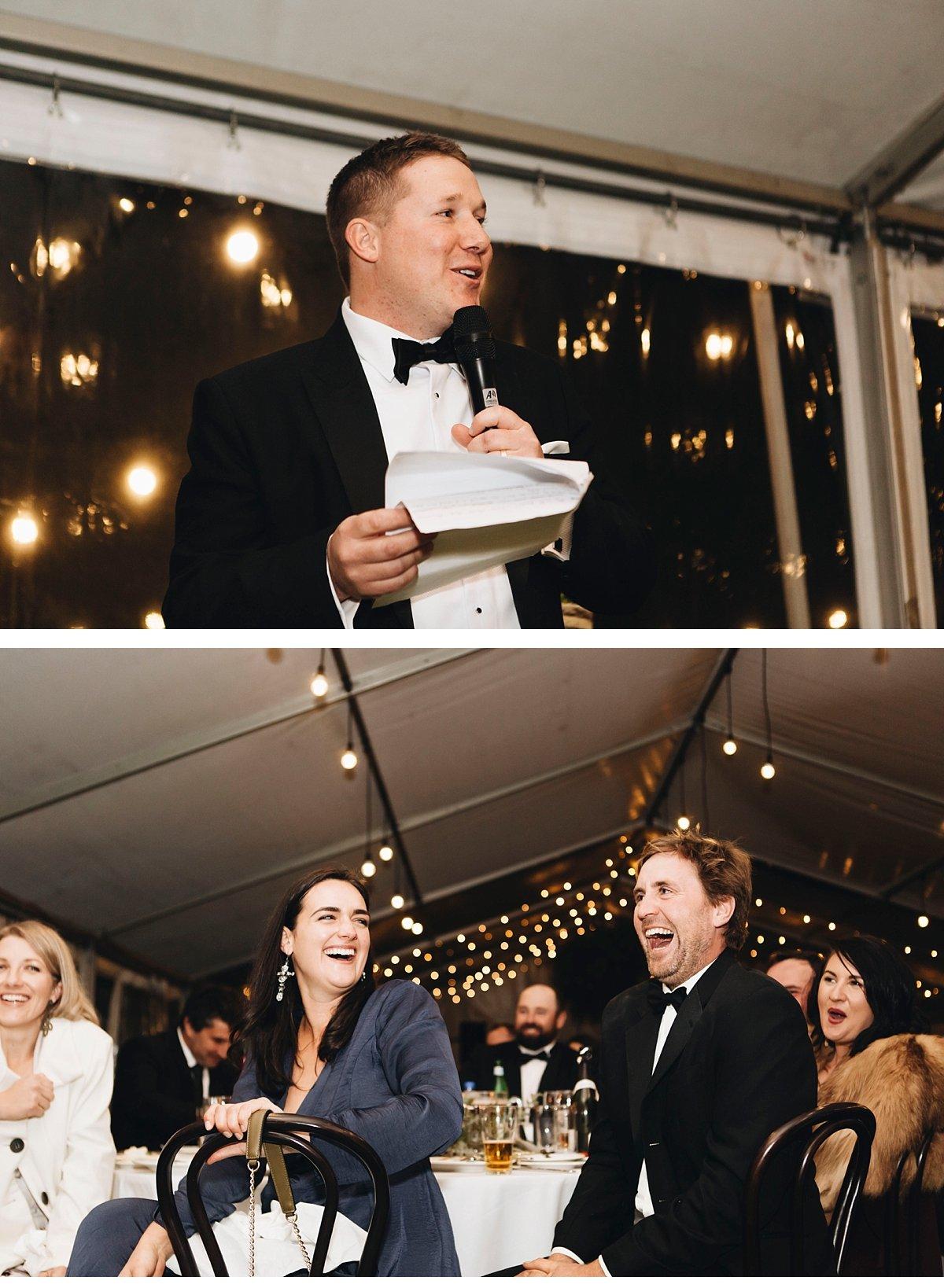 Gundagai Wedding Photographer NSW photographers Wagga Wagga Albury Rutherglen30