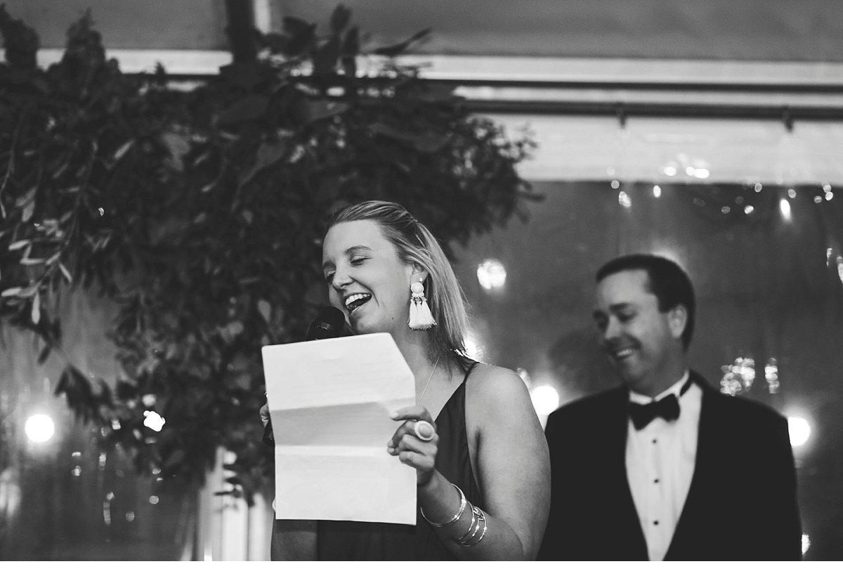 Wagga Wagga Wedding Photographer at Jugiong NSW_0533