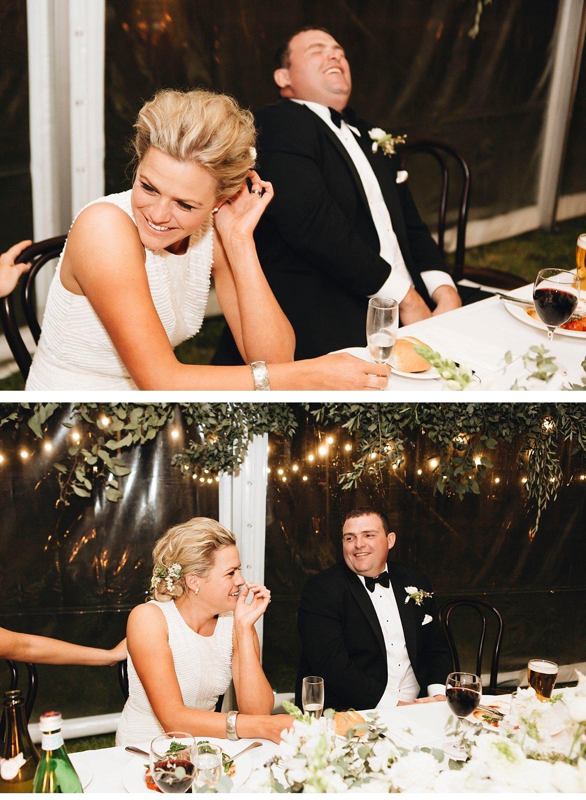 Gundagai Wedding Photographer NSW photographers Wagga Wagga Albury Rutherglen28