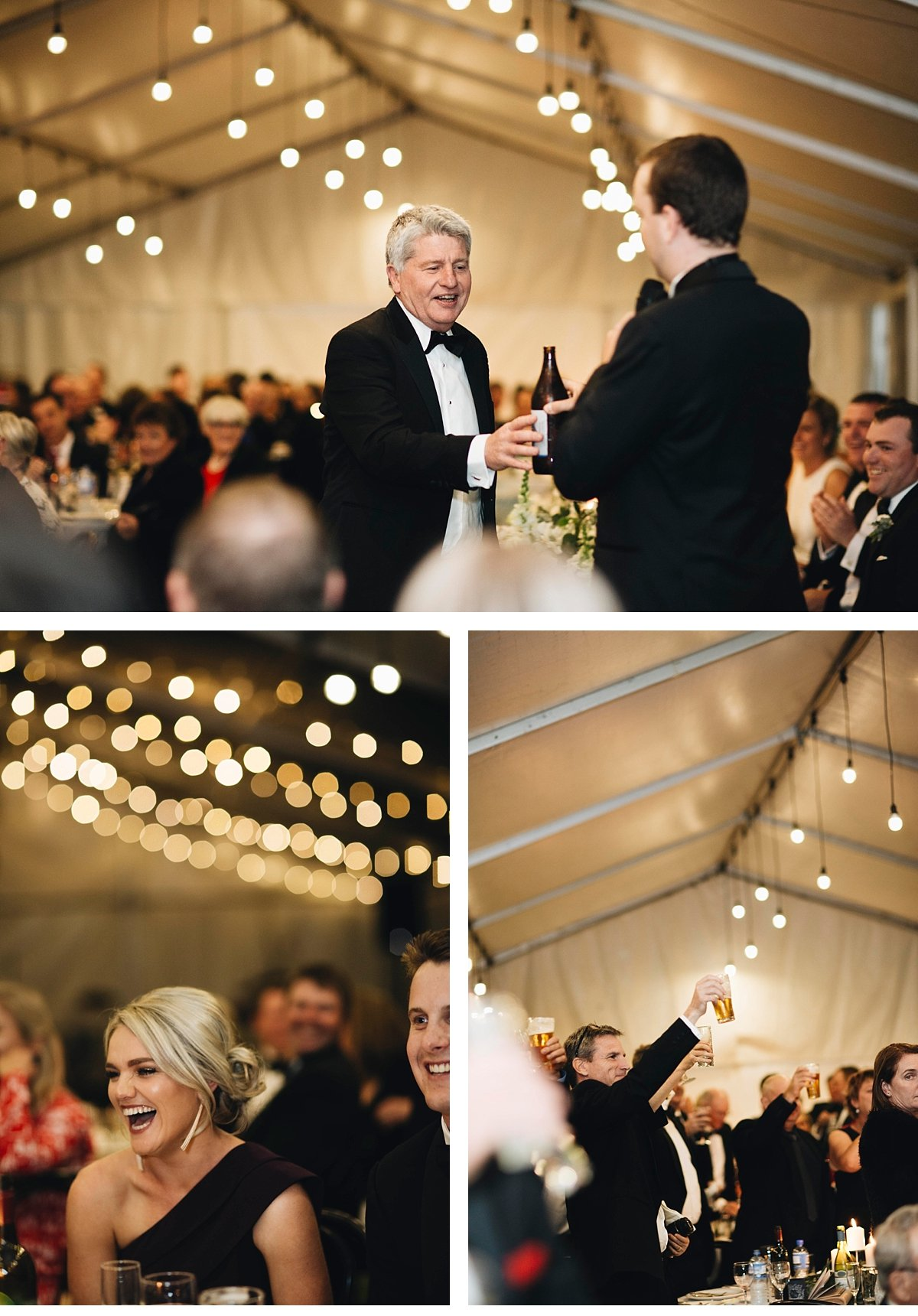 Gundagai Wedding Photographer NSW photographers Wagga Wagga Albury Rutherglen32