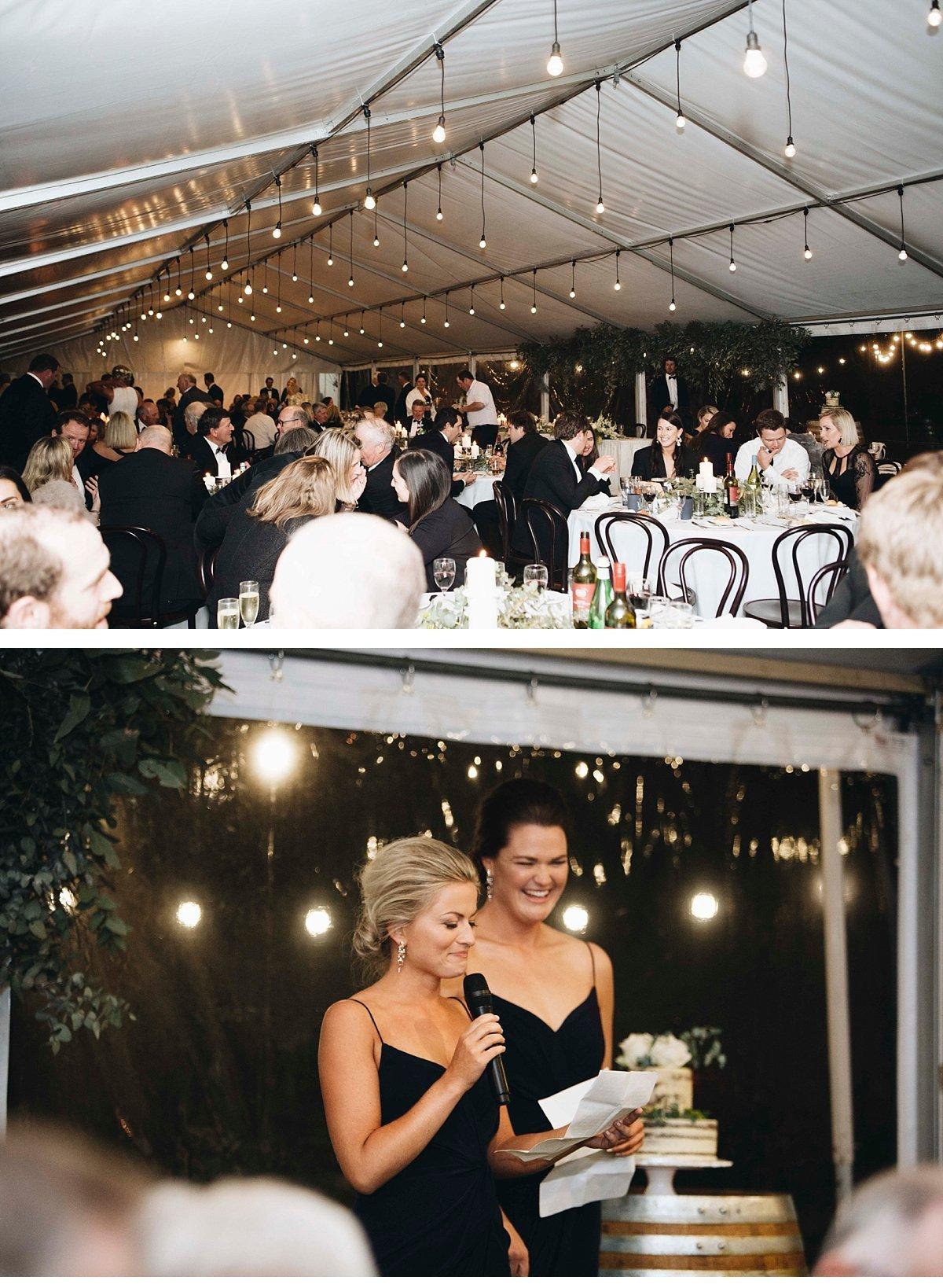 Gundagai Wedding Photographer NSW photographers Wagga Wagga Albury Rutherglen31