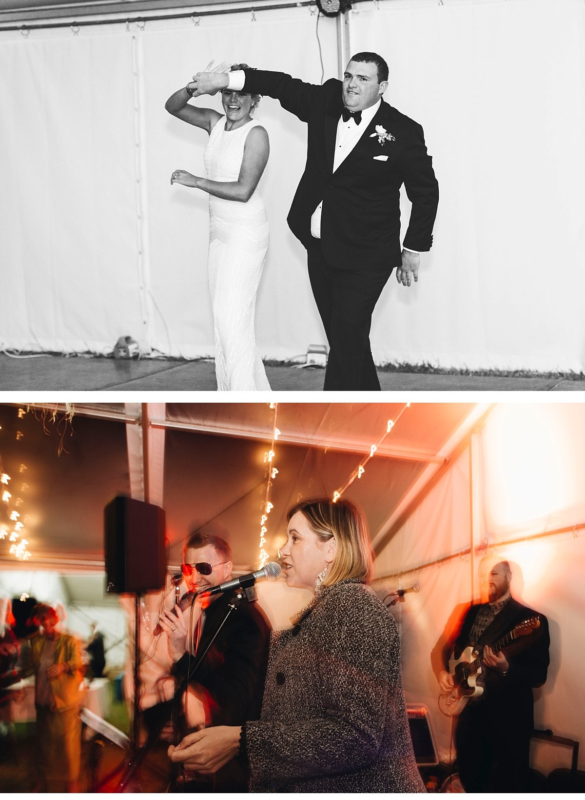 Gundagai Wedding Photographer NSW photographers Wagga Wagga Albury Rutherglen26