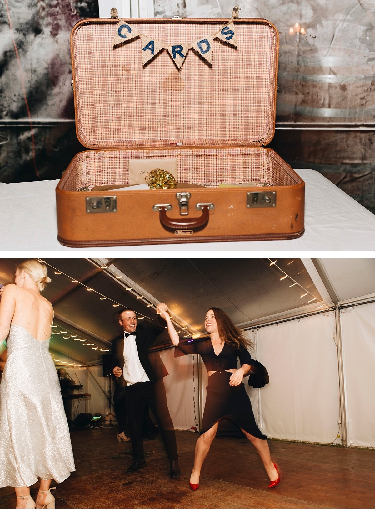 Gundagai Wedding Photographer NSW photographers Wagga Wagga Albury Rutherglen24