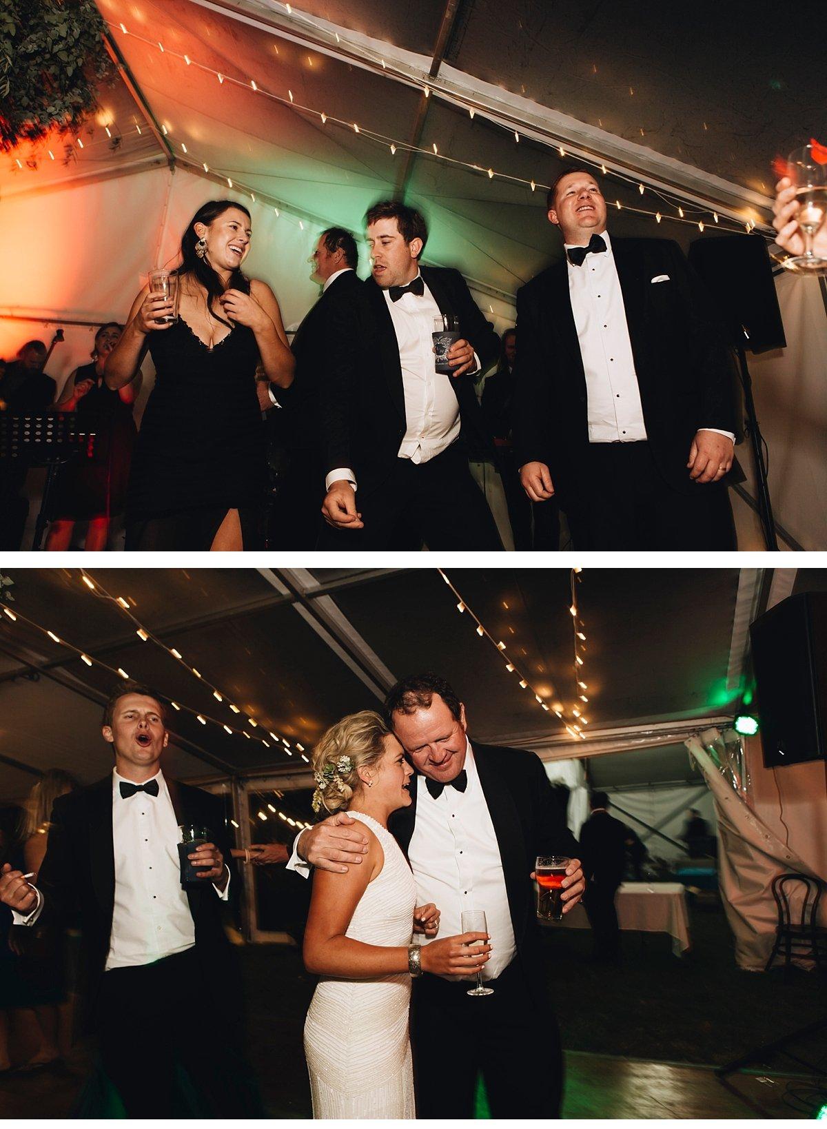 Gundagai Wedding Photographer NSW photographers Wagga Wagga Albury Rutherglen20