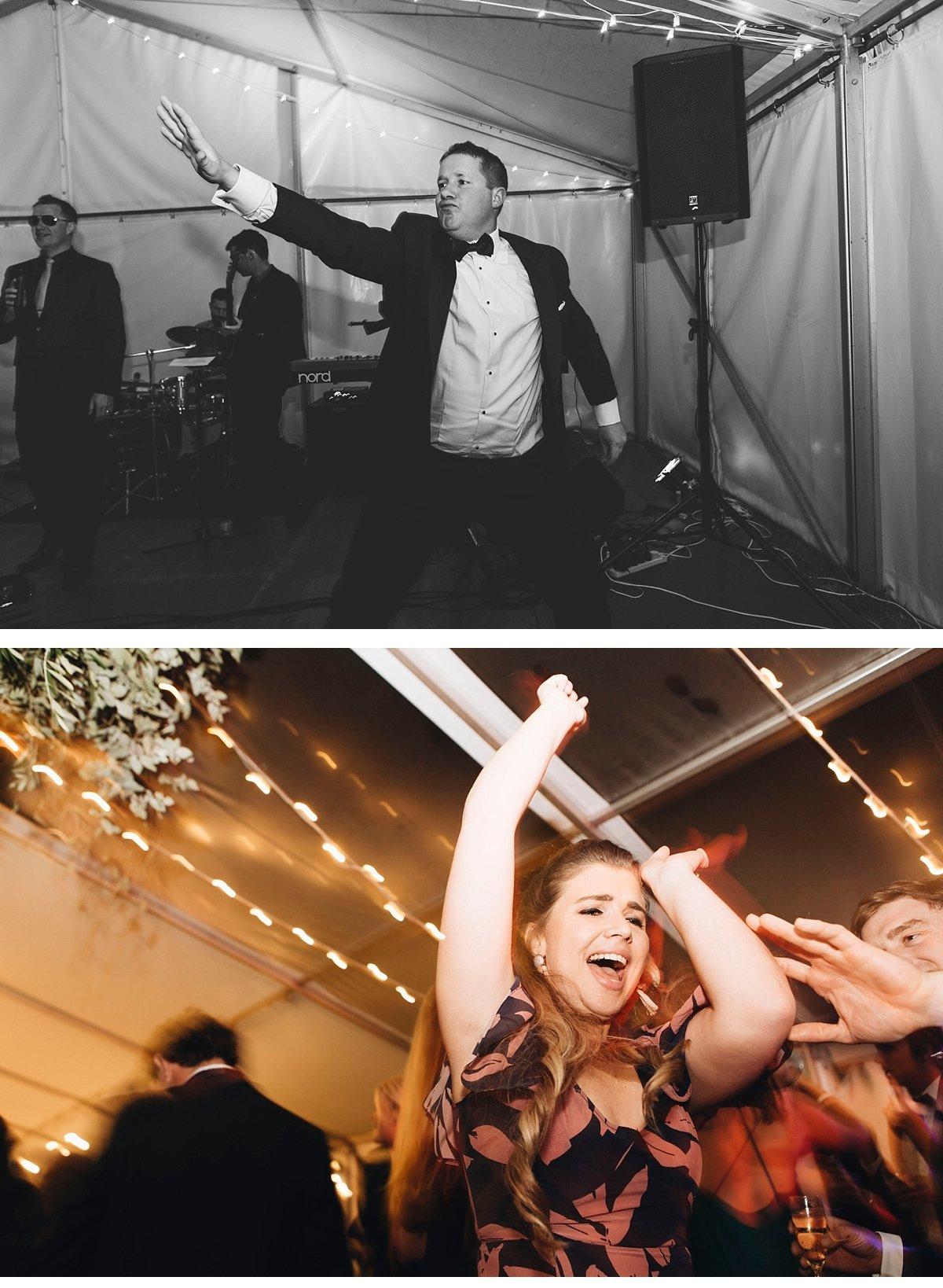 Gundagai Wedding Photographer NSW photographers Wagga Wagga Albury Rutherglen33