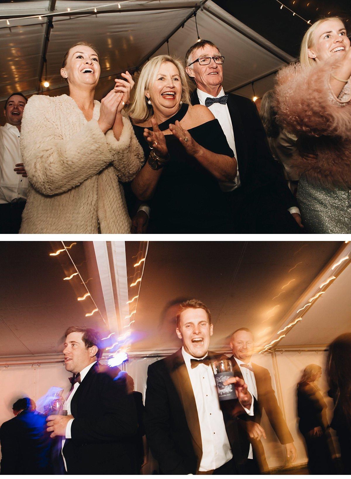 Gundagai Wedding Photographer NSW photographers Wagga Wagga Albury Rutherglen34