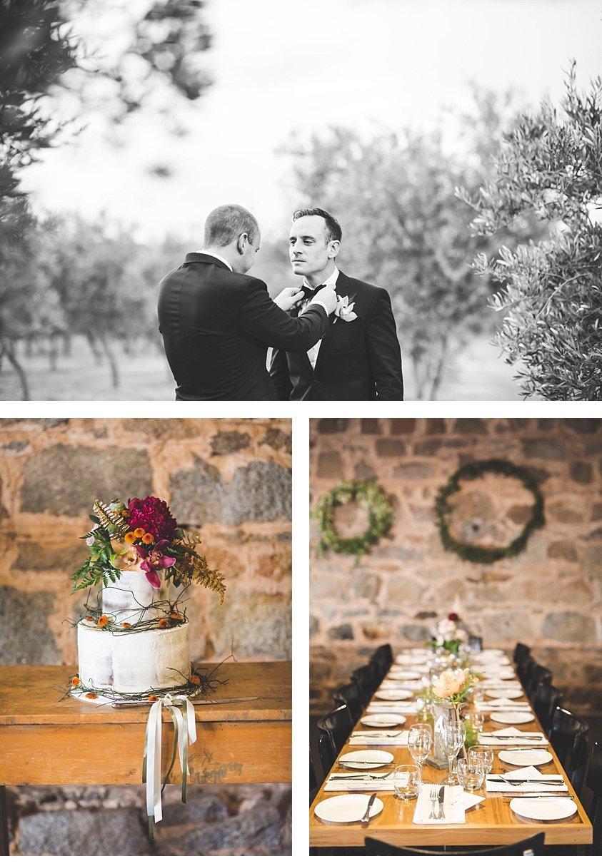Wagga Wagga Wedding Photographer Peppermint Studios at St Edwards of the Riverina Gap Rd Wagga Wagga wedding venues of NSW_0699
