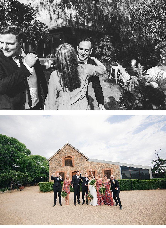 Wagga Wagga Wedding Photographer Peppermint Studios at St Edwards of the Riverina Gap Rd Wagga Wagga wedding venues of NSW_0684