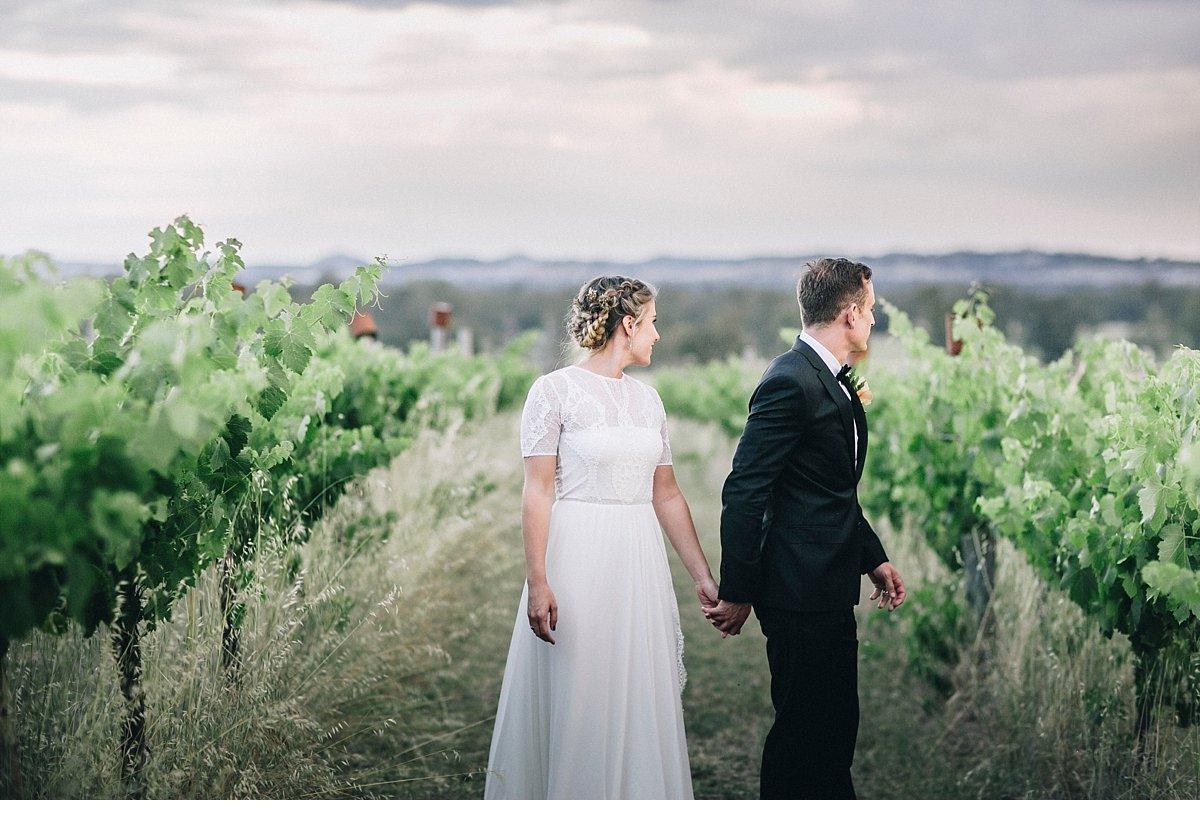 Wagga Wagga Wedding Photographer at Magpies Nest Restaurant Wagga Wagga_0614
