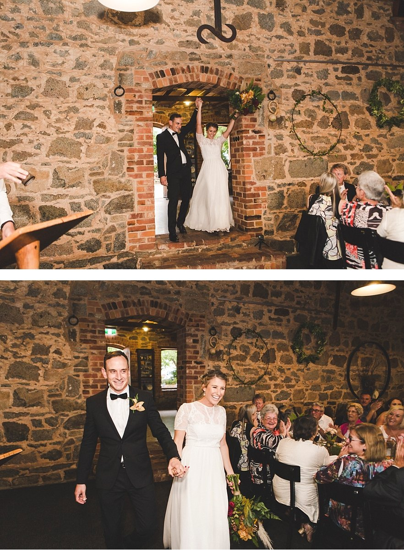 Wagga Wagga Wedding Photographer Peppermint Studios at St Edwards of the Riverina Gap Rd Wagga Wagga wedding venues of NSW_0688