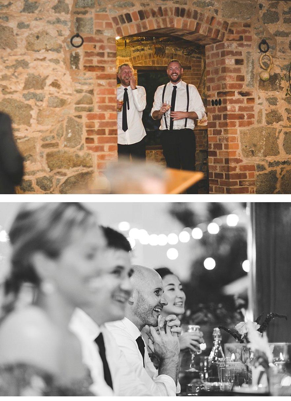Wagga Wagga Wedding Photographer Peppermint Studios at St Edwards of the Riverina Gap Rd Wagga Wagga wedding venues of NSW_0689