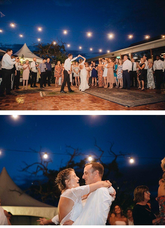 Wagga Wagga Wedding Photographer Peppermint Studios at St Edwards of the Riverina Gap Rd Wagga Wagga wedding venues of NSW_0679