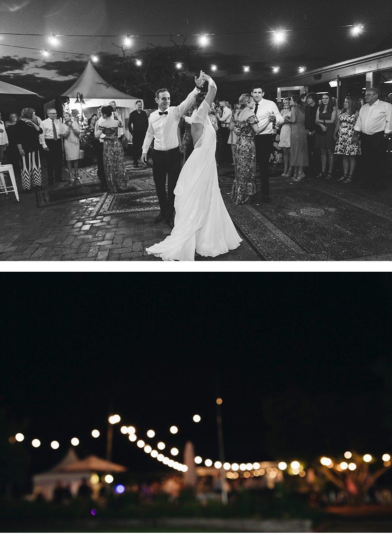 Wagga Wagga Wedding Photographer Peppermint Studios at St Edwards of the Riverina Gap Rd Wagga Wagga wedding venues of NSW_0691