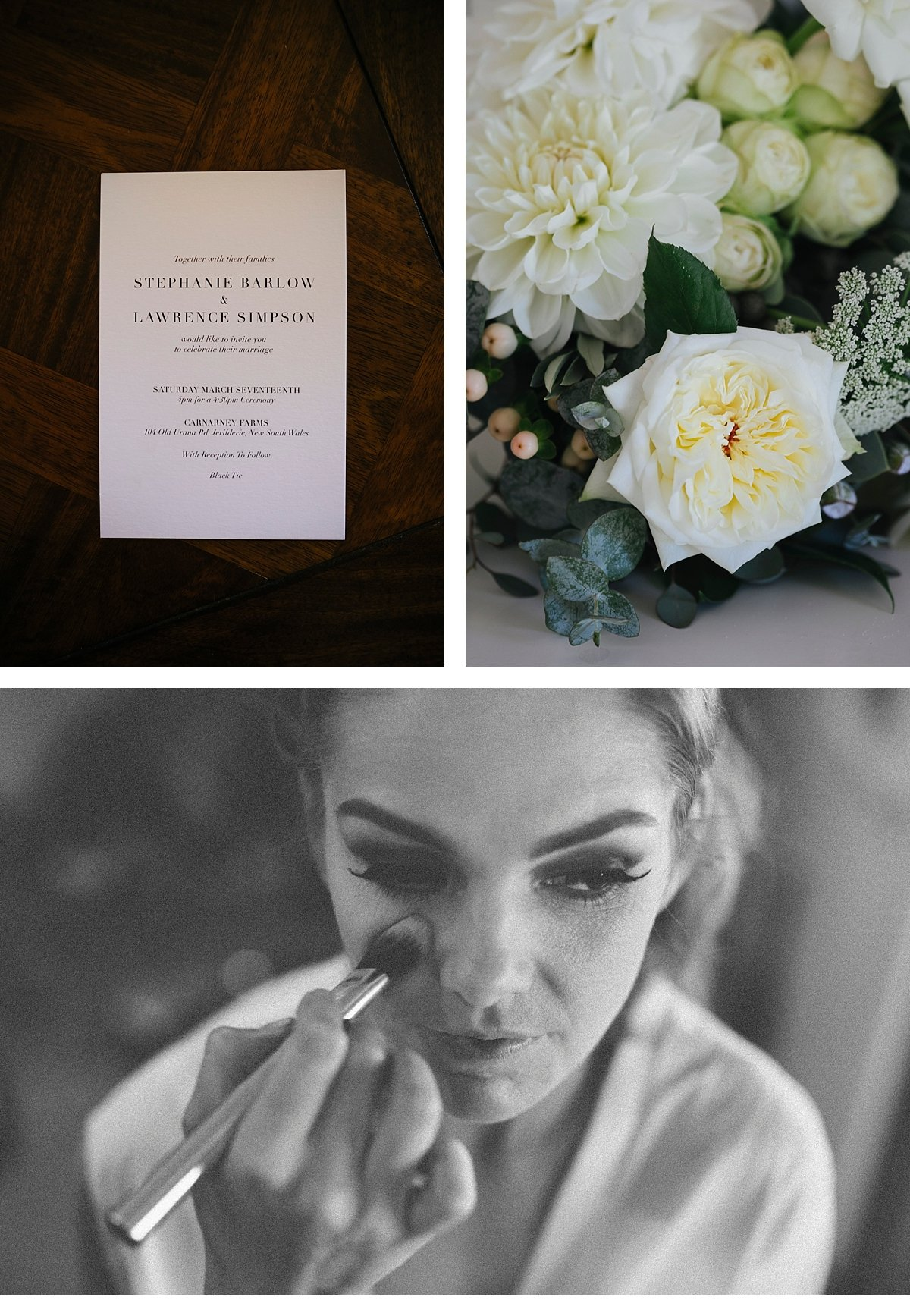 Jerilderie Wedding by Wagga Wagga Wedding Photographer Peppermint Studios_Deniliquin weddings_0113