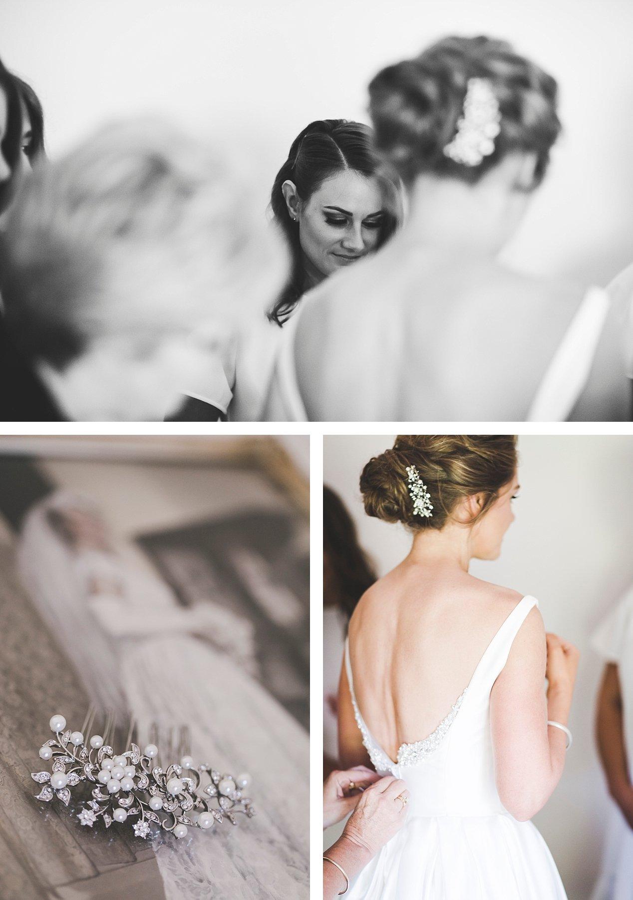 Jerilderie Wedding by Wagga Wagga Wedding Photographer Peppermint Studios_Deniliquin weddings_0055