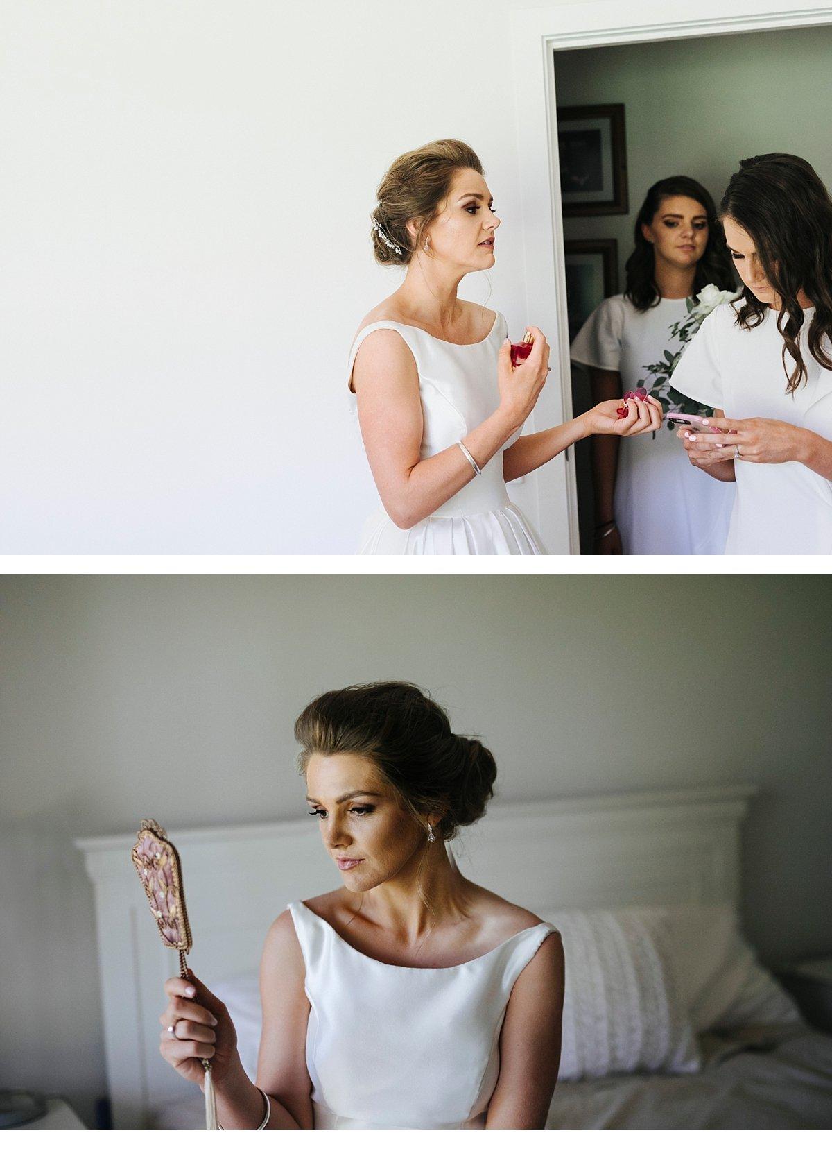 Jerilderie Wedding by Wagga Wagga Wedding Photographer Peppermint Studios_Deniliquin weddings_0115