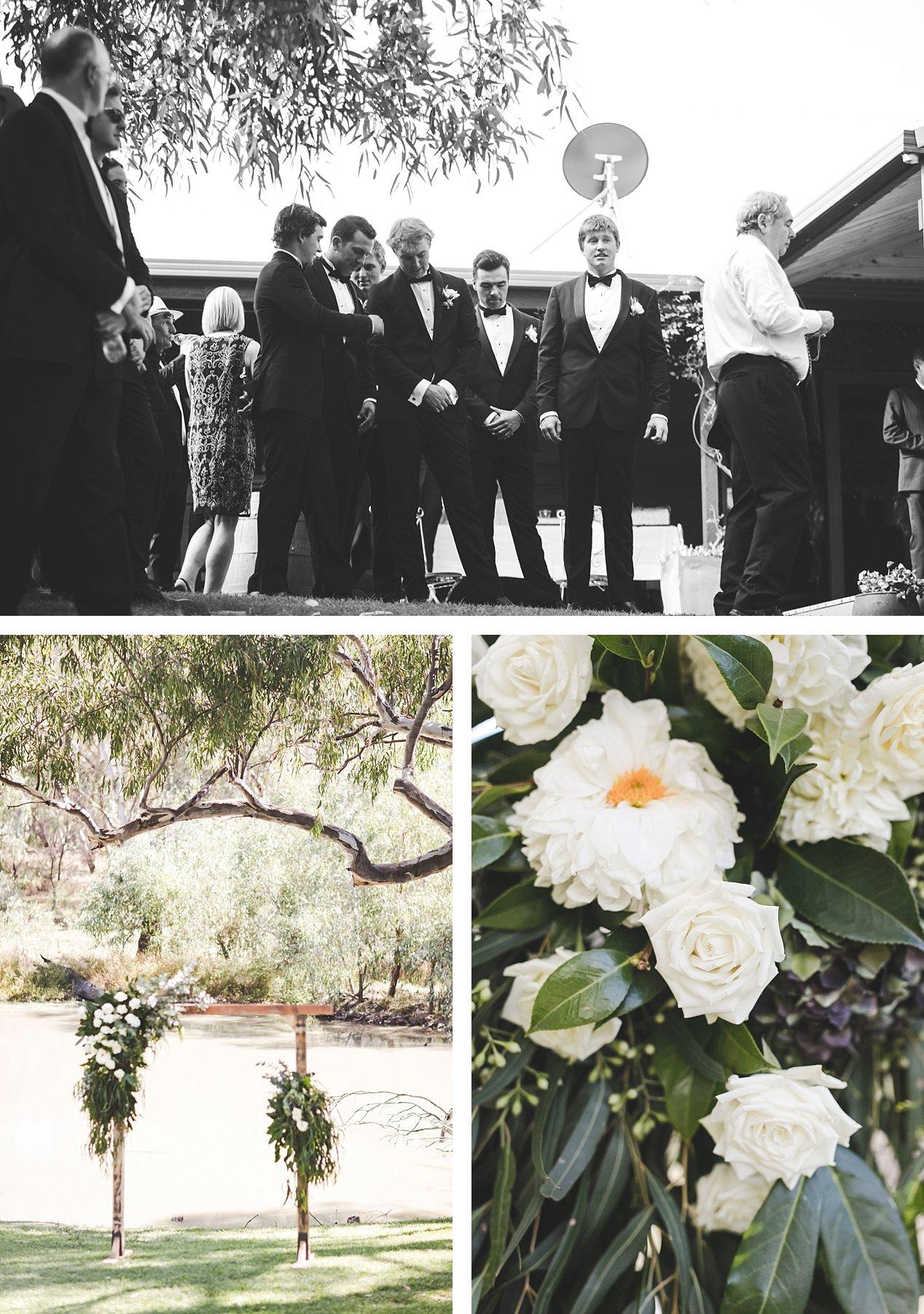 Jerilderie Wedding by Wagga Wagga Wedding Photographer Peppermint Studios_Deniliquin weddings_0069