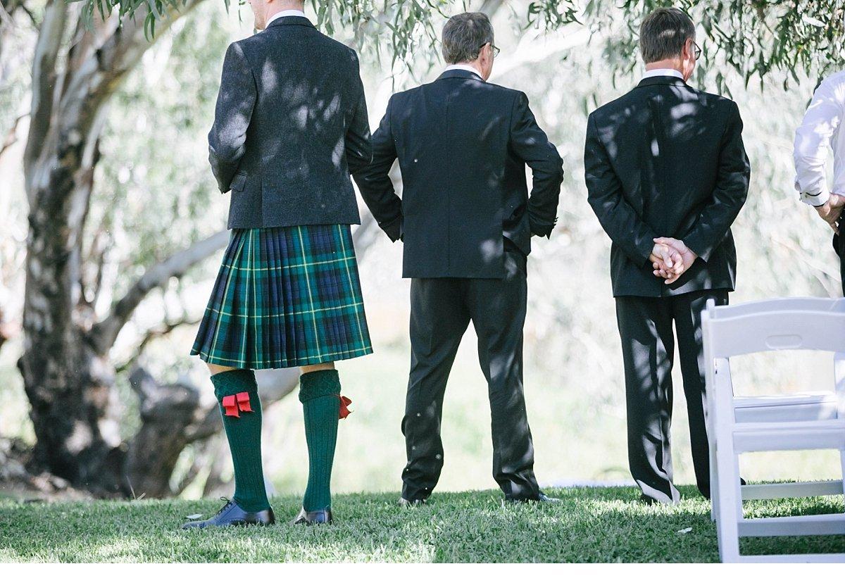 Jerilderie Wedding by Wagga Wagga Wedding Photographer Peppermint Studios_Deniliquin weddings_0117
