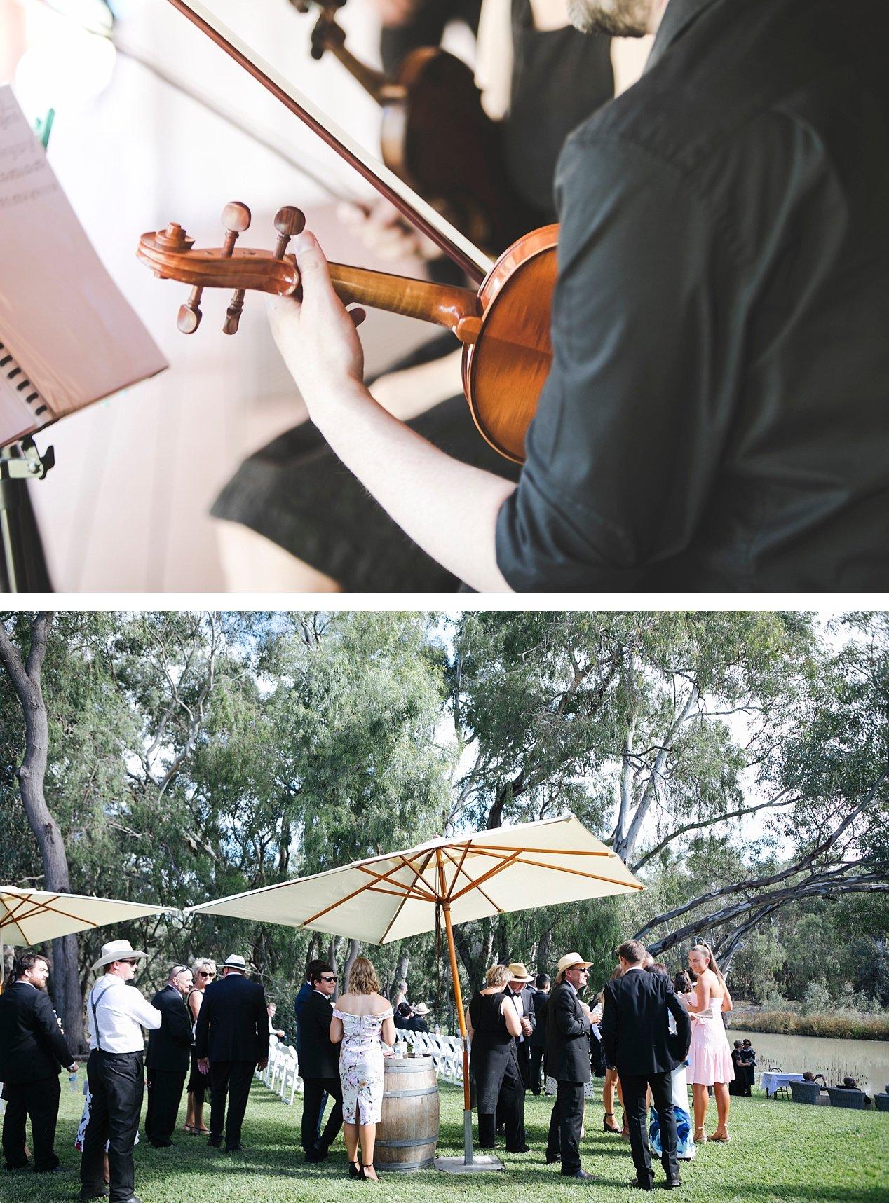 Jerilderie Wedding by Wagga Wagga Wedding Photographer Peppermint Studios_Deniliquin weddings_0109