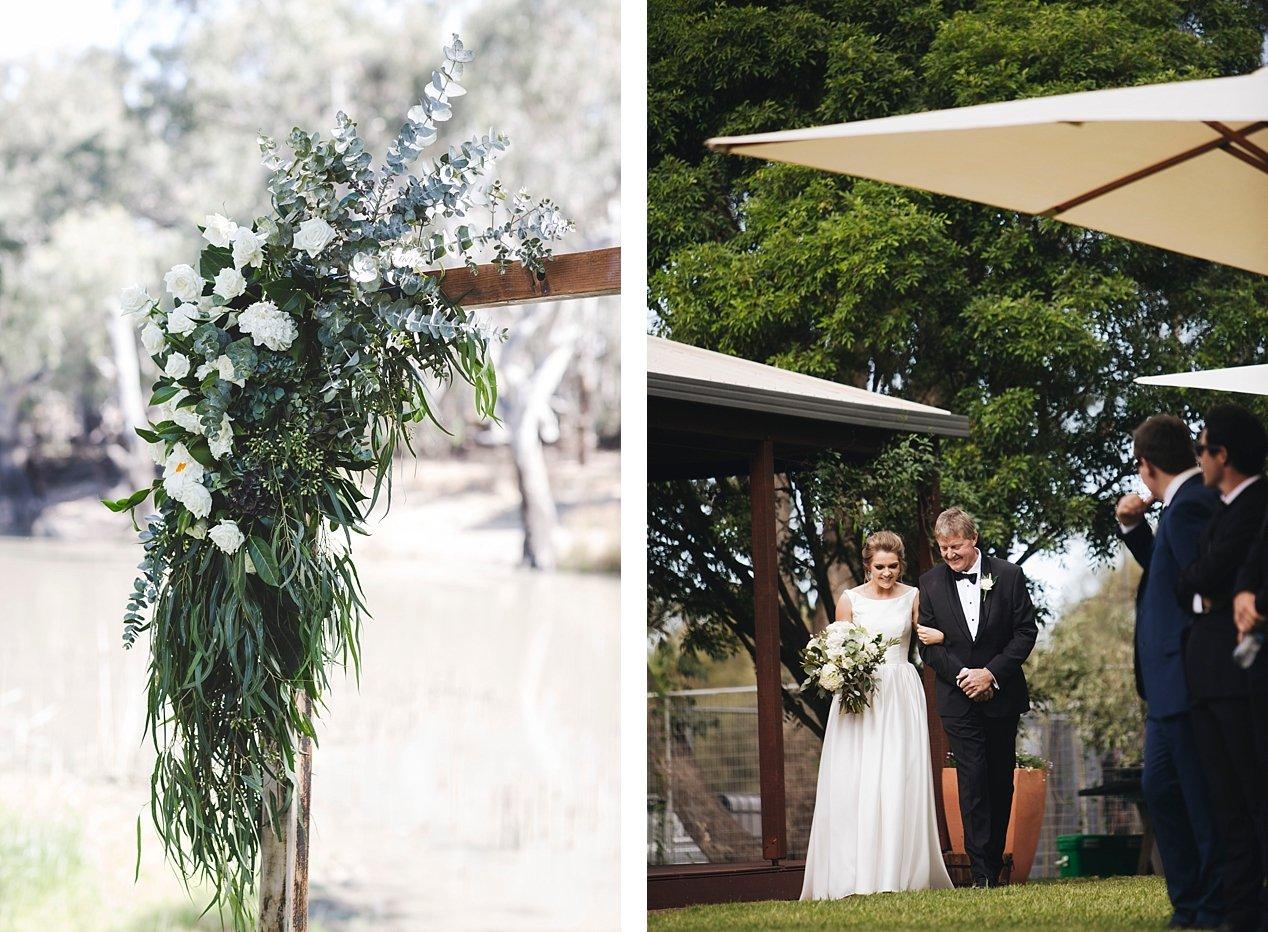 Jerilderie Wedding by Wagga Wagga Wedding Photographer Peppermint Studios_Deniliquin weddings_0097